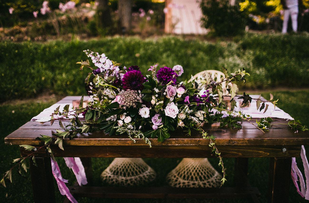 katiedylan-wedding-23.jpg