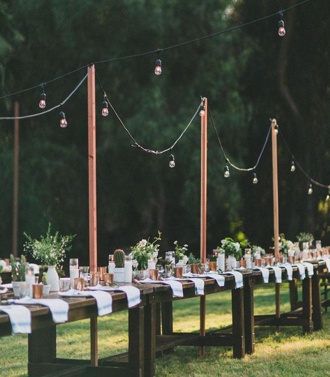 alycampbell-wedding-44.jpg