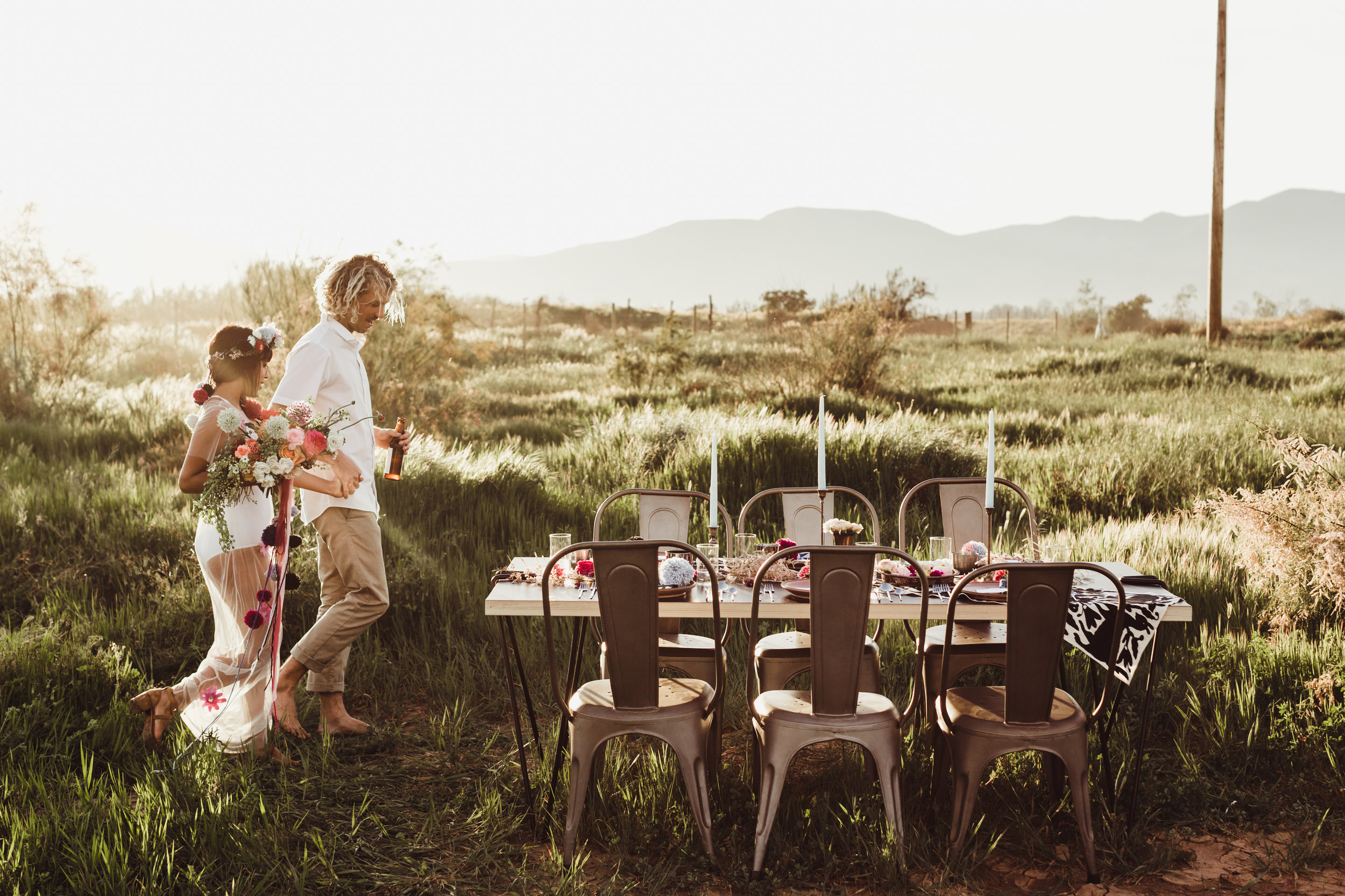 Jamie_English_Photography_Styled_Elopement_Valle_de_Guadalupe_Baja_California_Mexico_Luna_Wild_March_2017-38.jpg