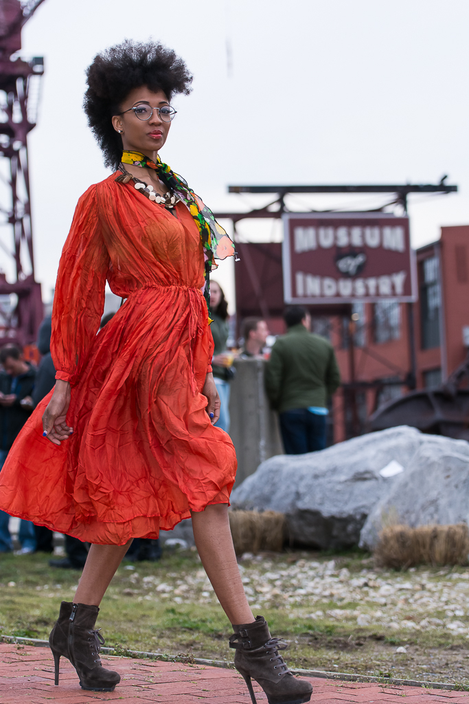 Fashion Show at Museum of Industry-32 (1).jpg