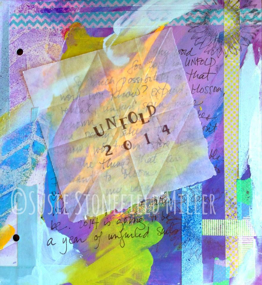 journal13.jpg