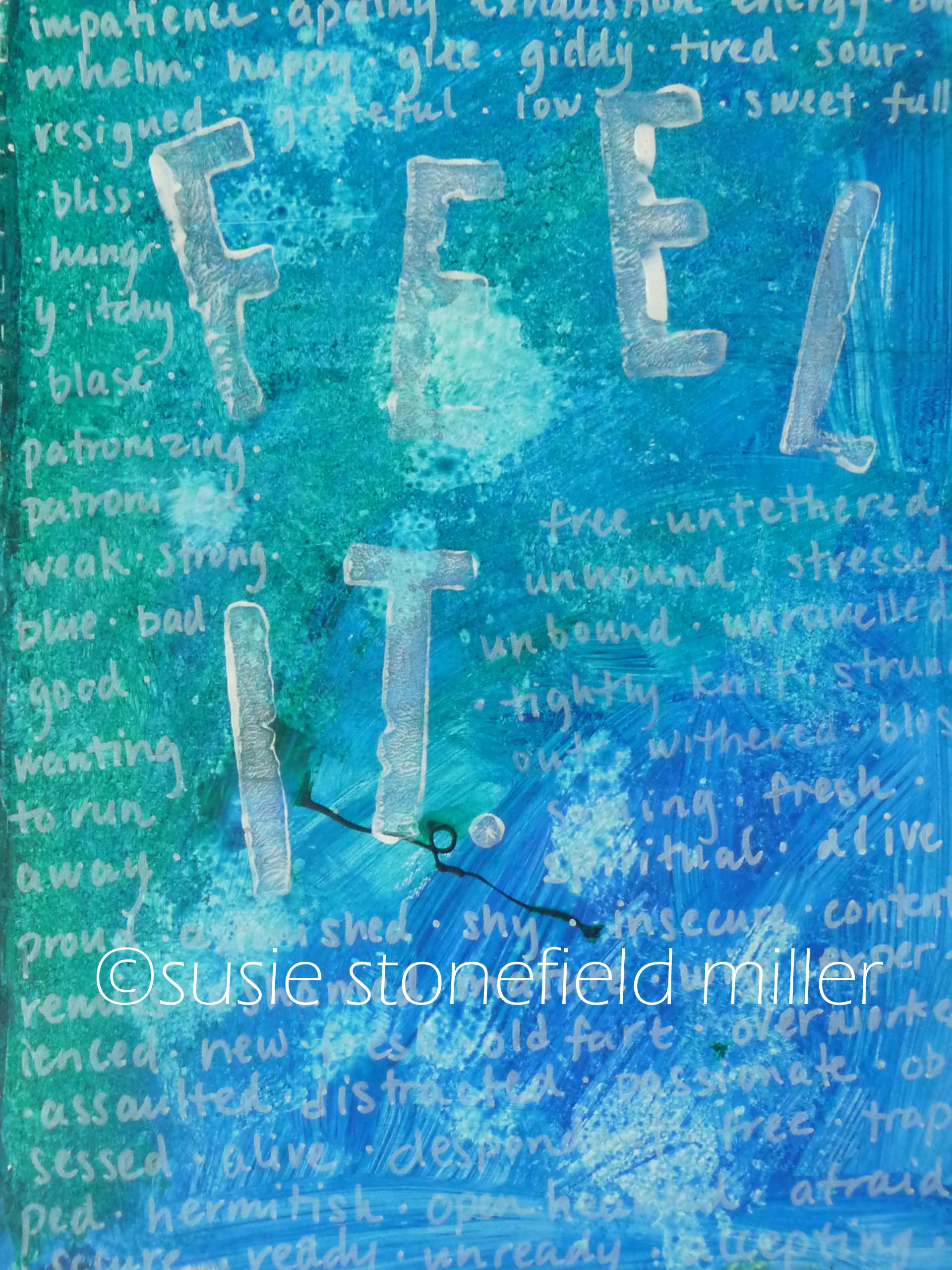 feel it watermarked v2.jpg