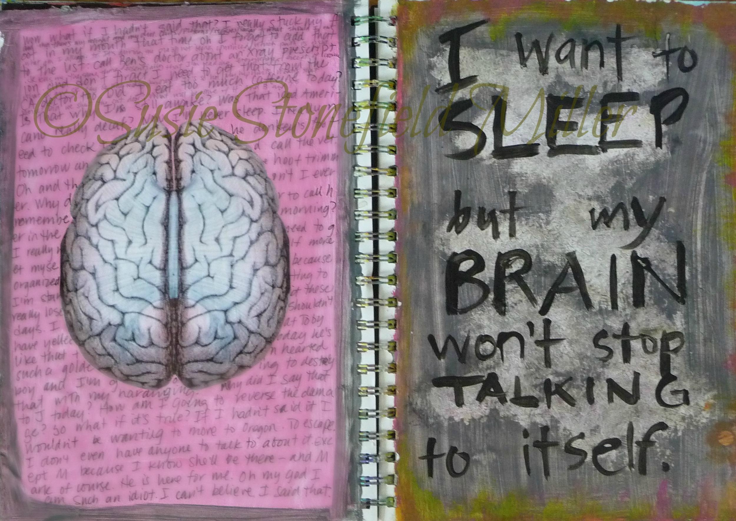 brain wm.jpg