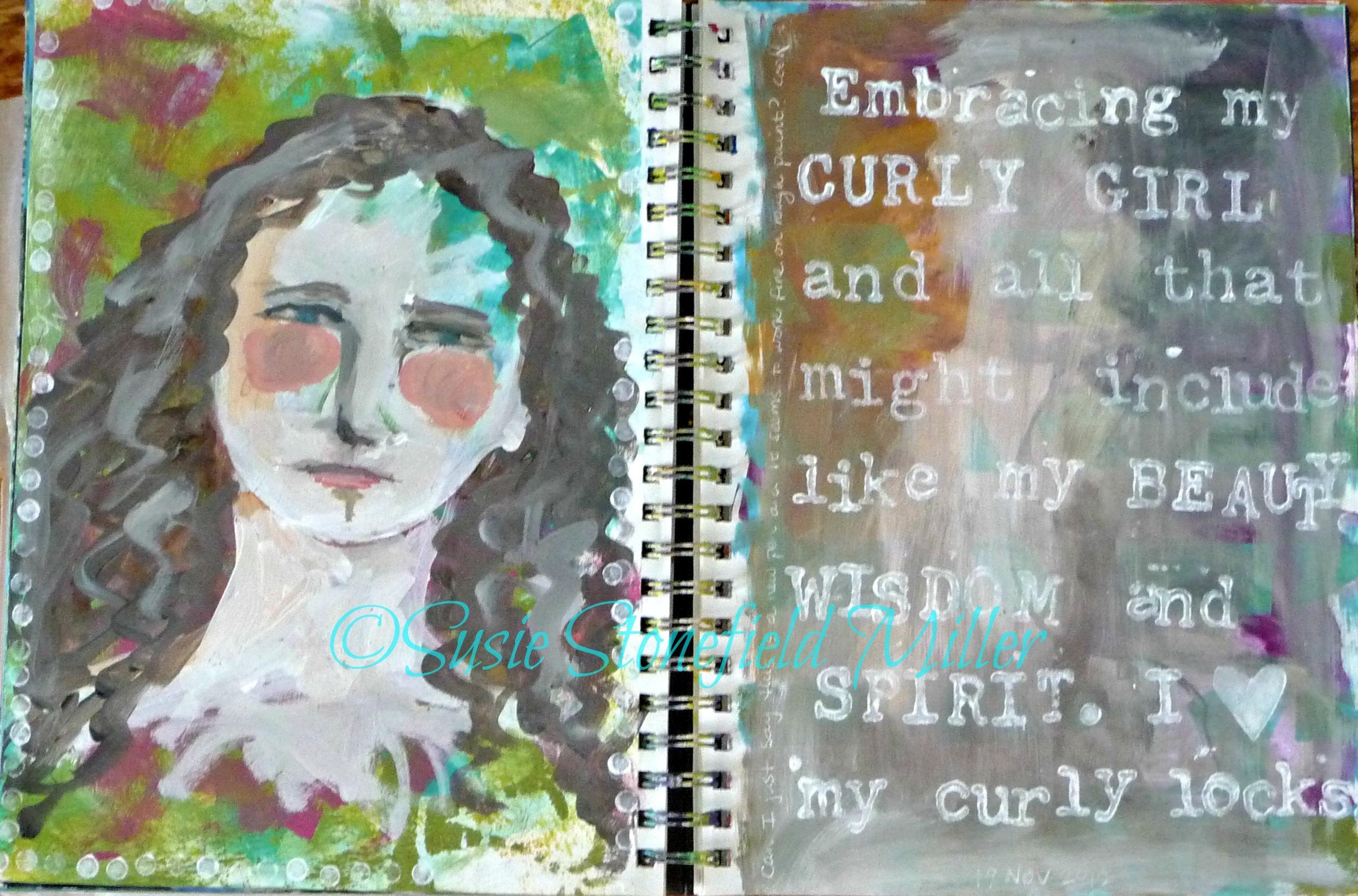 curlygirl wm.jpg