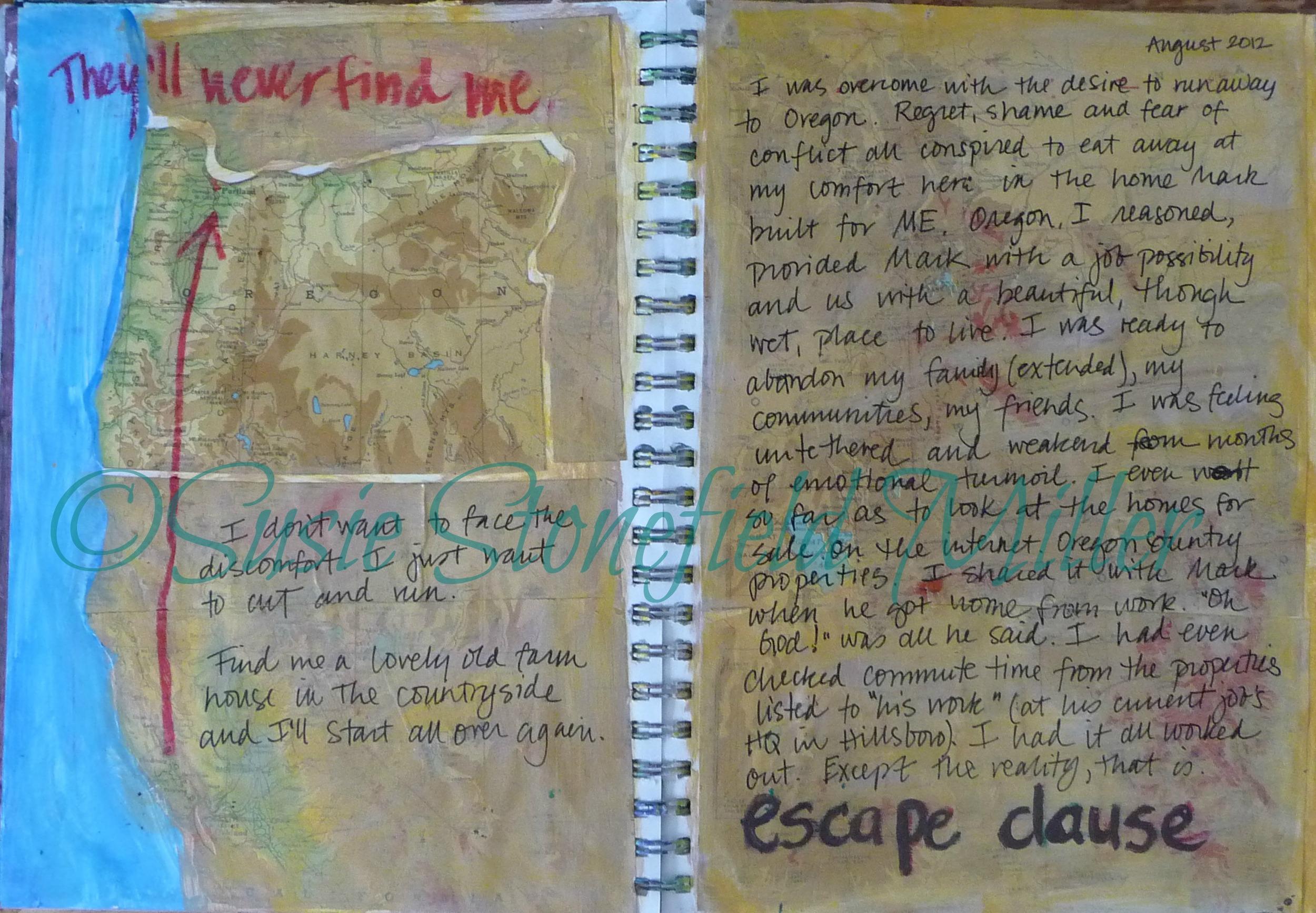 escapeclause wm.jpg