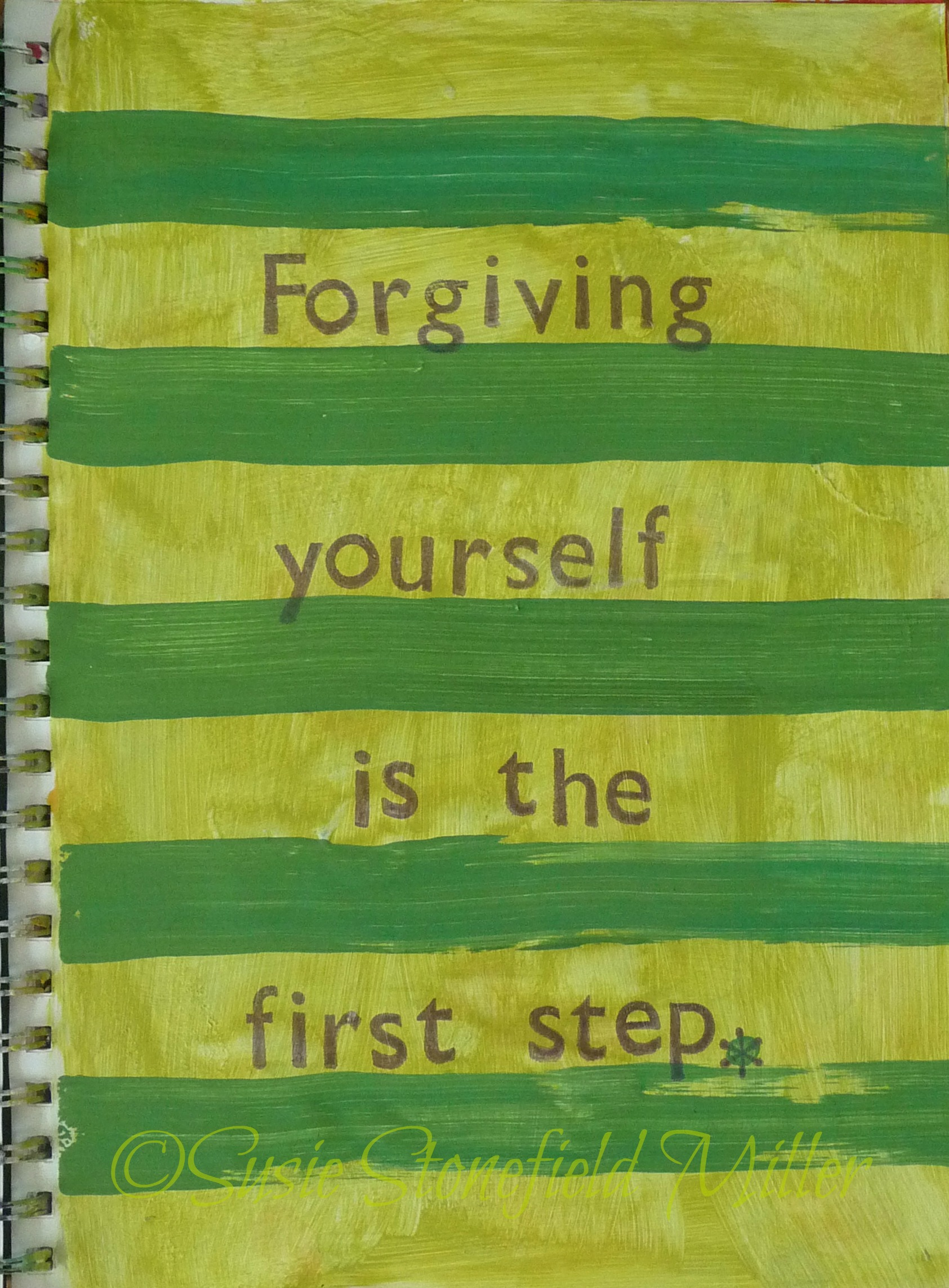 forgivingyourself wm.jpg