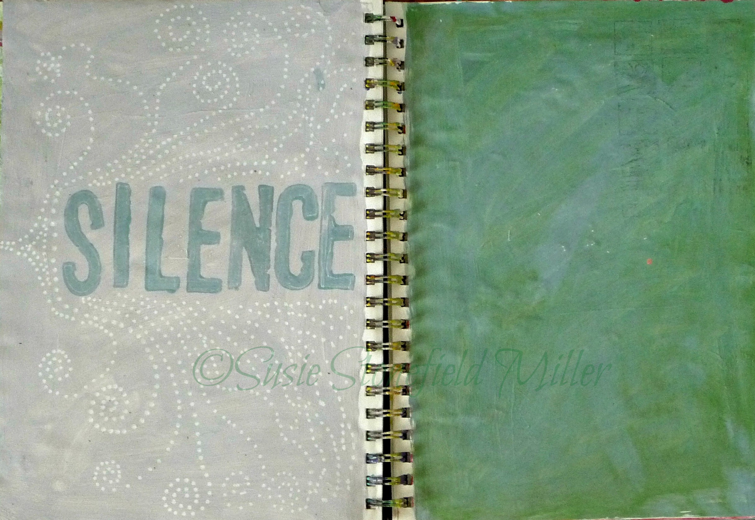 silence wm.jpg