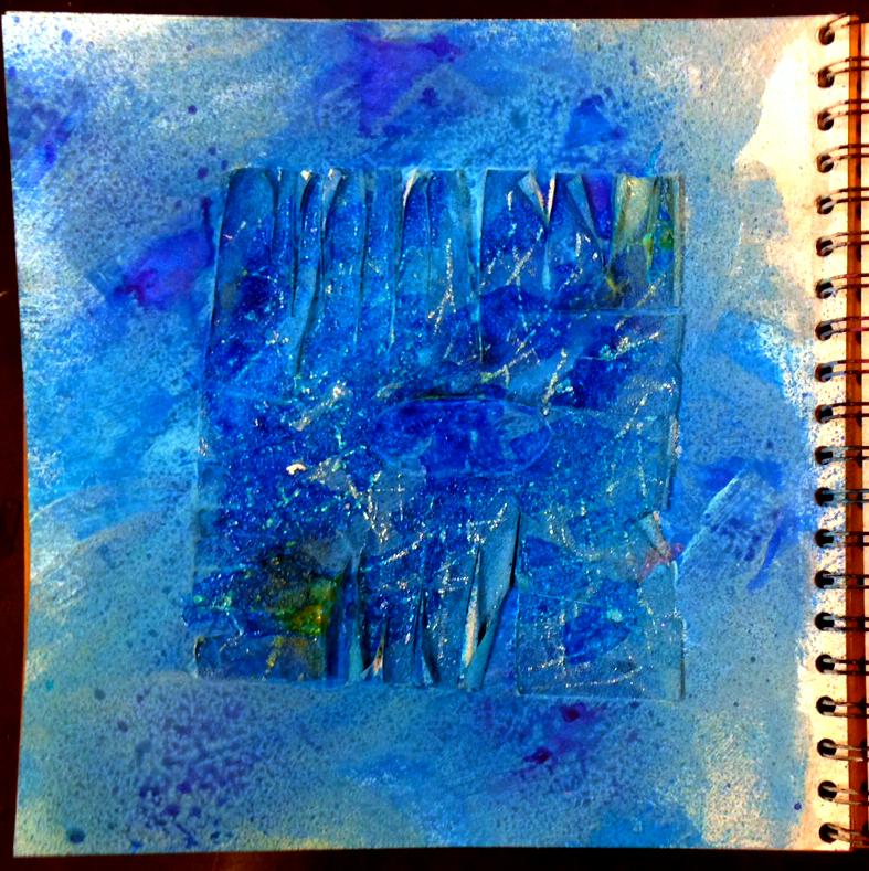 blue crinkle.jpg