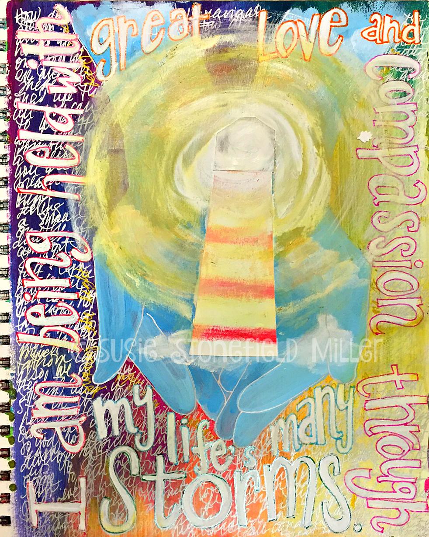 lighthouse wm.jpg