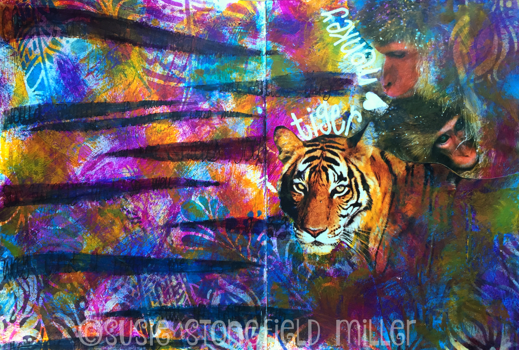 tiger loves monkey wm.jpg
