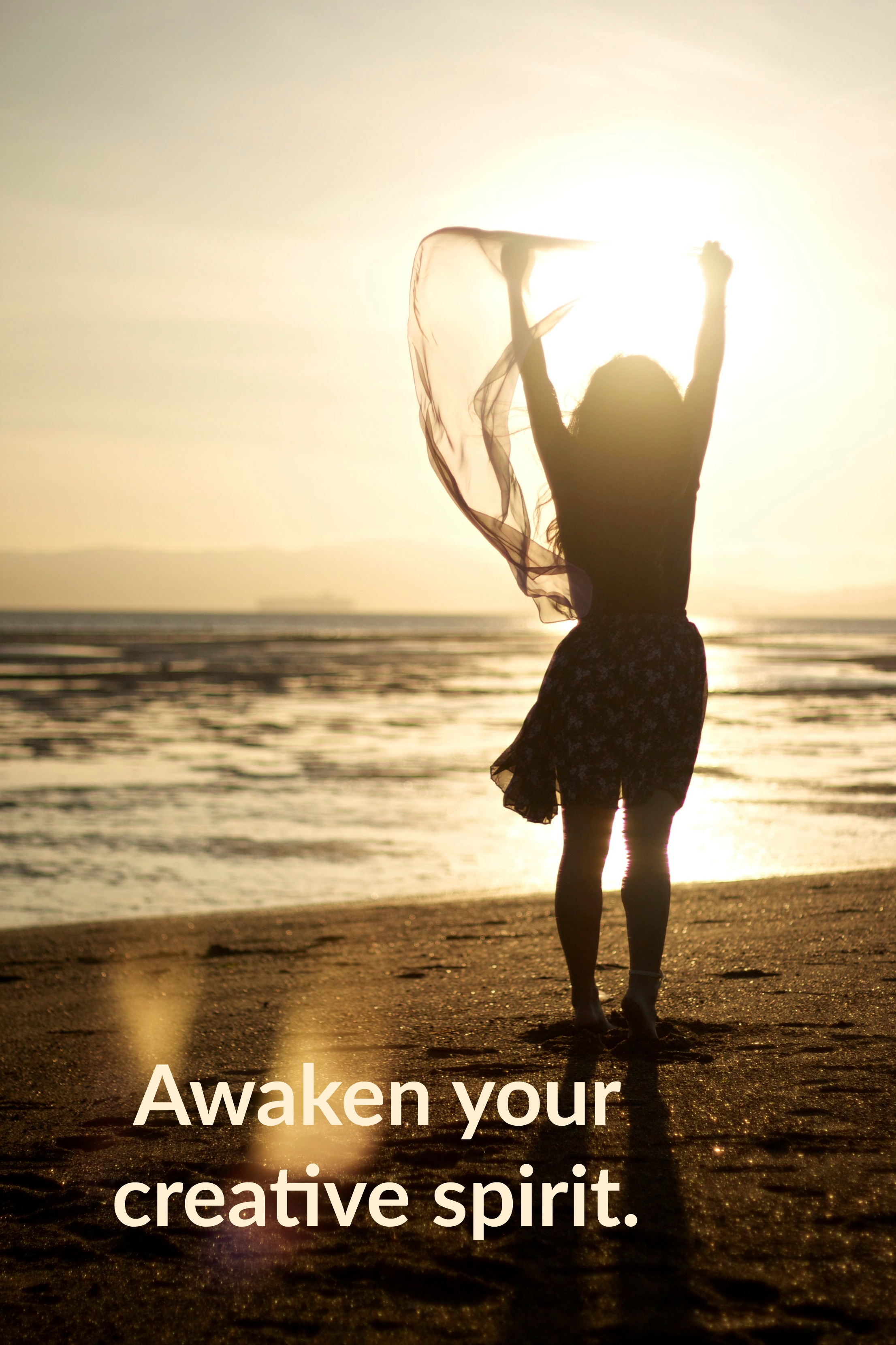 awaken3.jpg