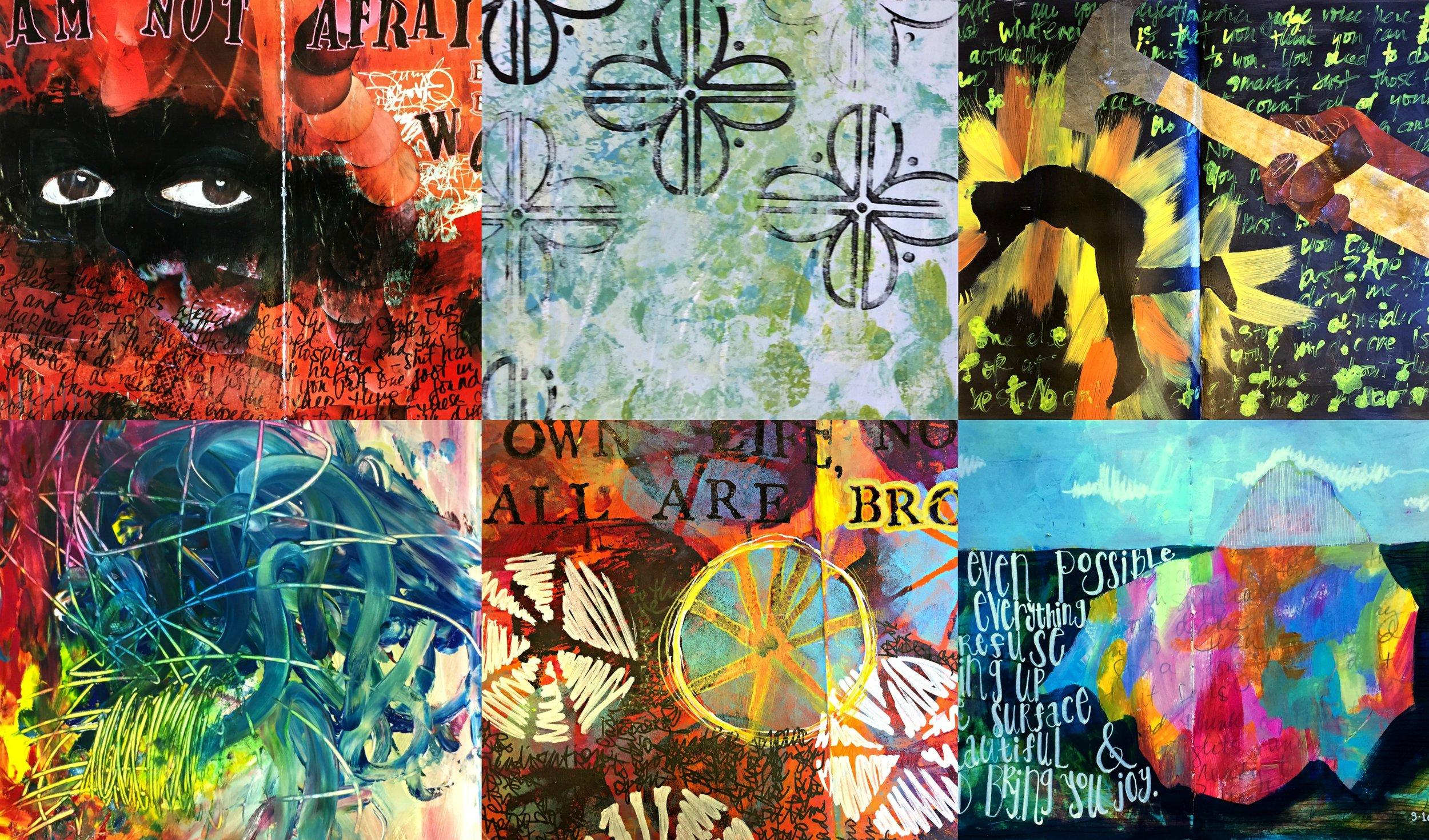 horizontal collage.jpg