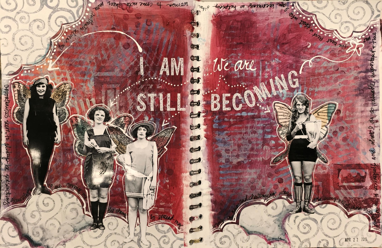 I am still becoming.jpg