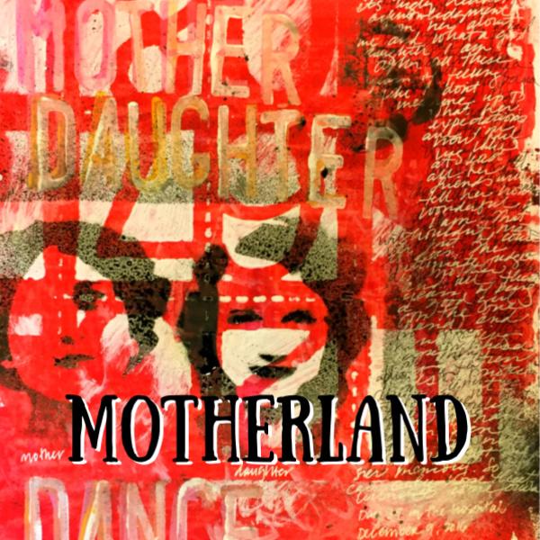 Motherland online shop.jpg