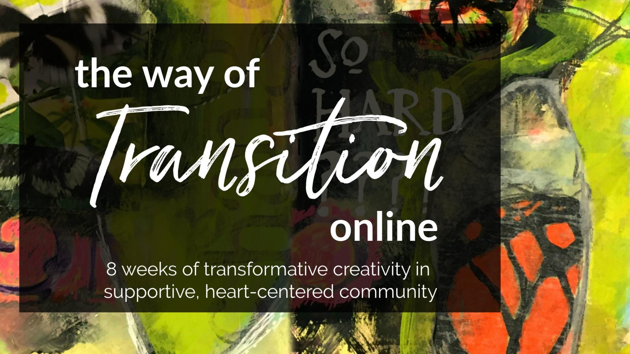 transition+8+weeks.jpg