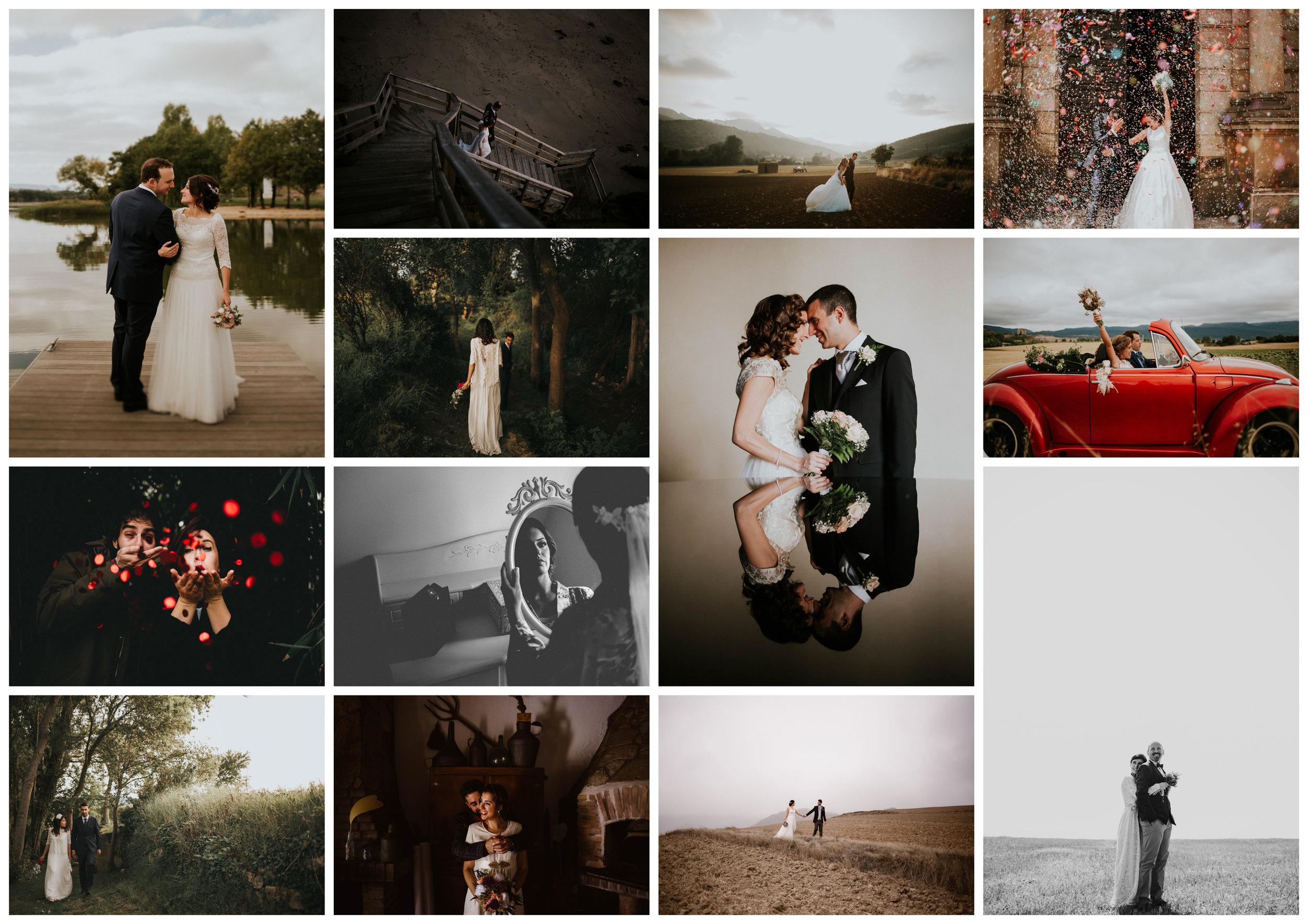 bodas2018.jpg