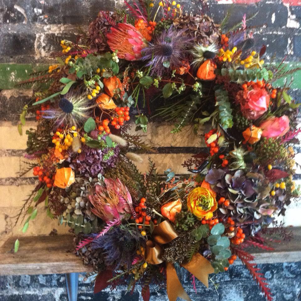 fall wreath1.jpg