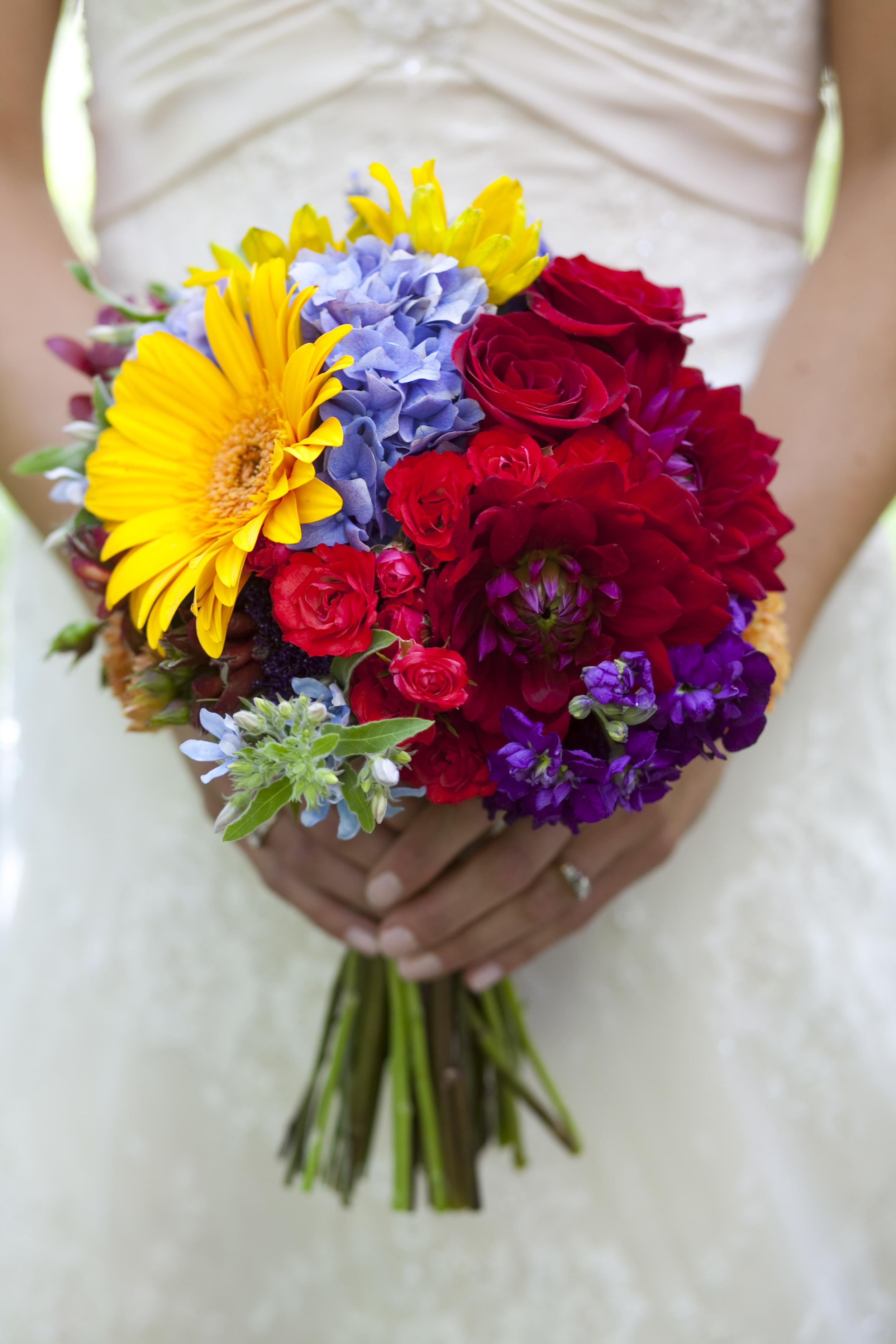 Our_Wedding_067[1].jpg