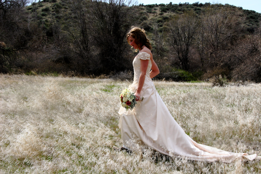 Summerfield_Wedding_596-Edit-Edit[1].jpg