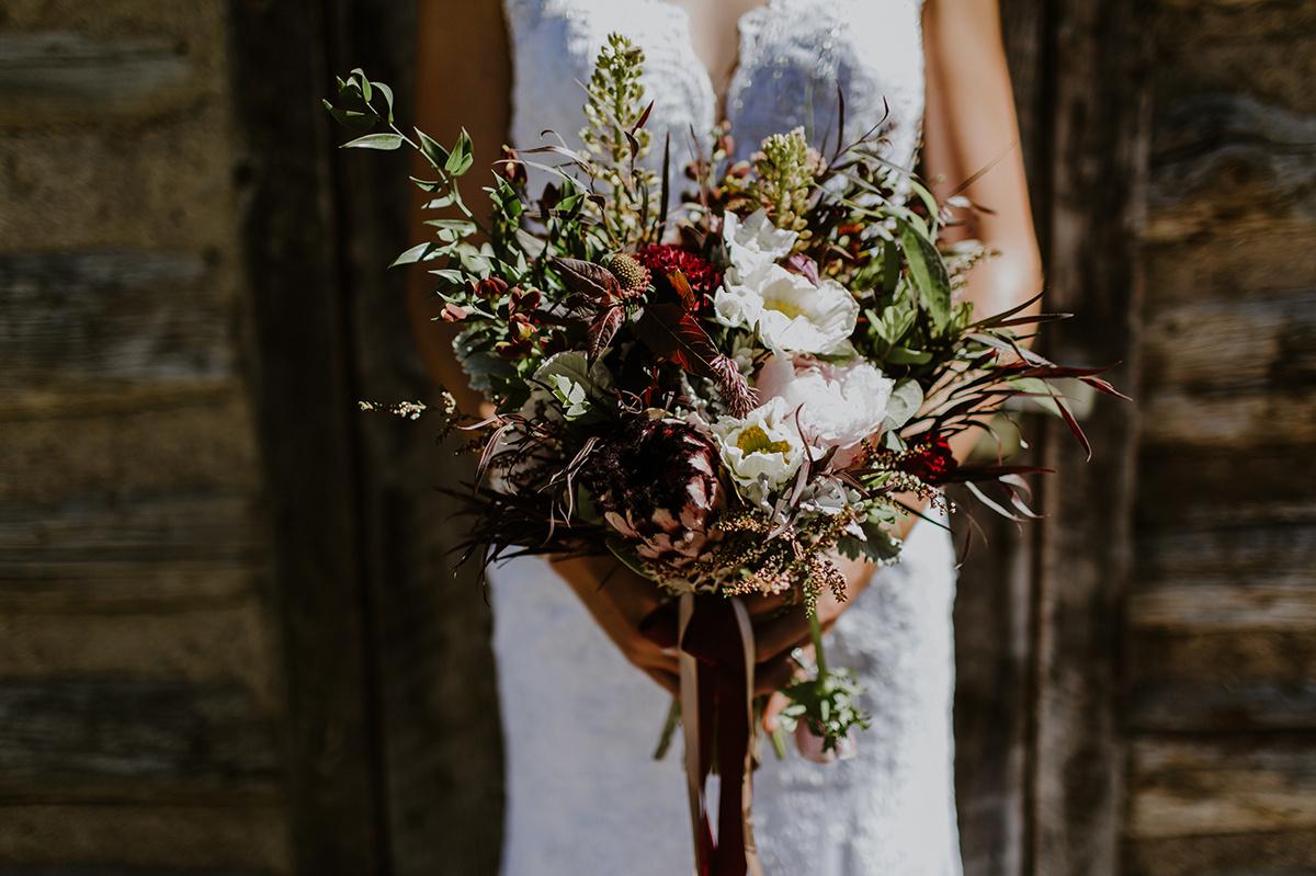 Marissa_Drew_wedding-121.jpg