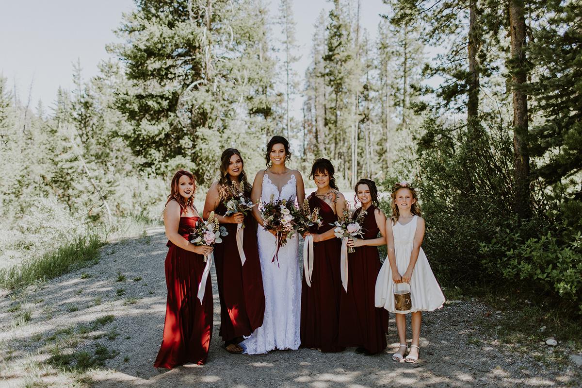 Marissa_Drew_wedding-104.jpg