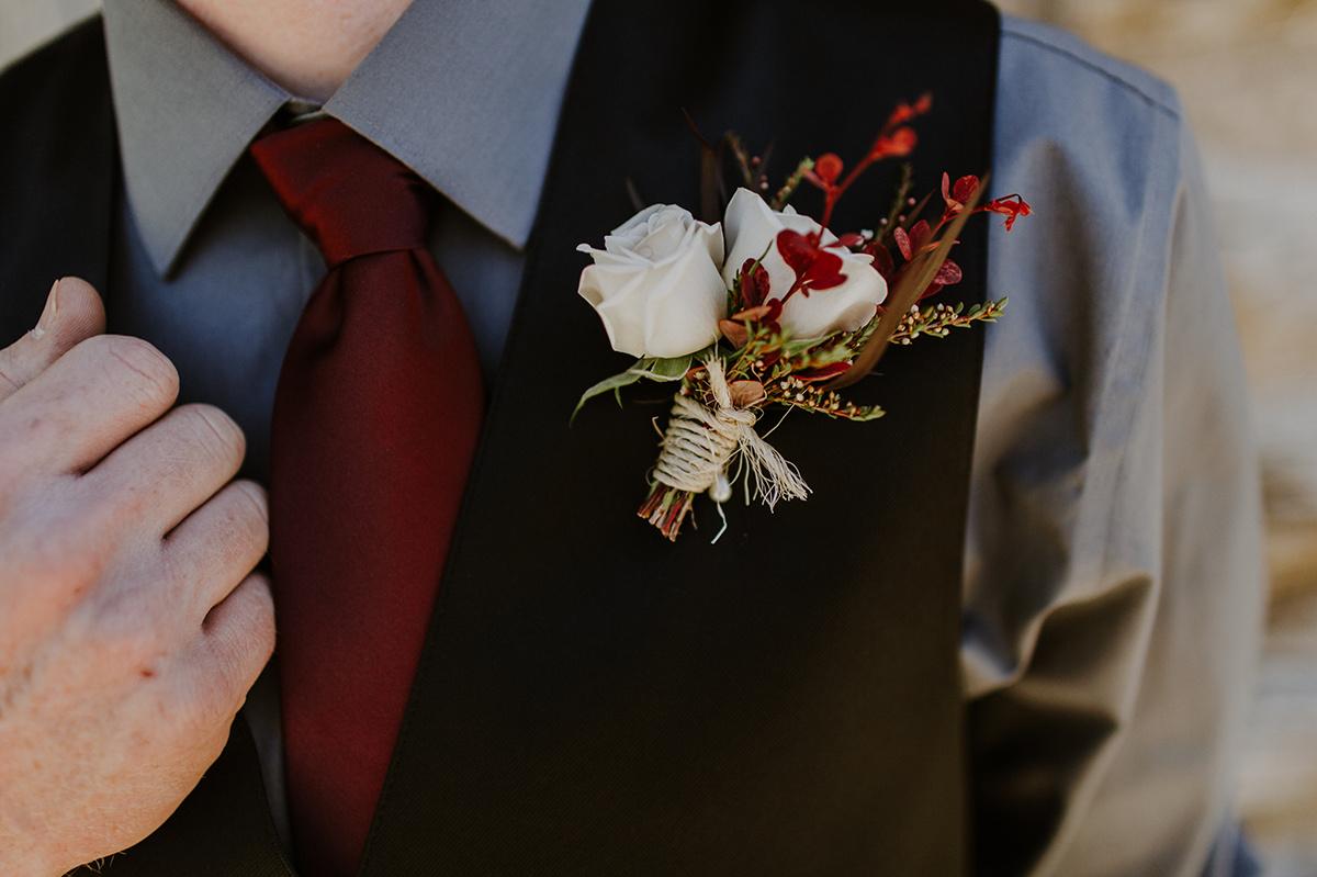 Marissa_Drew_wedding-83.jpg