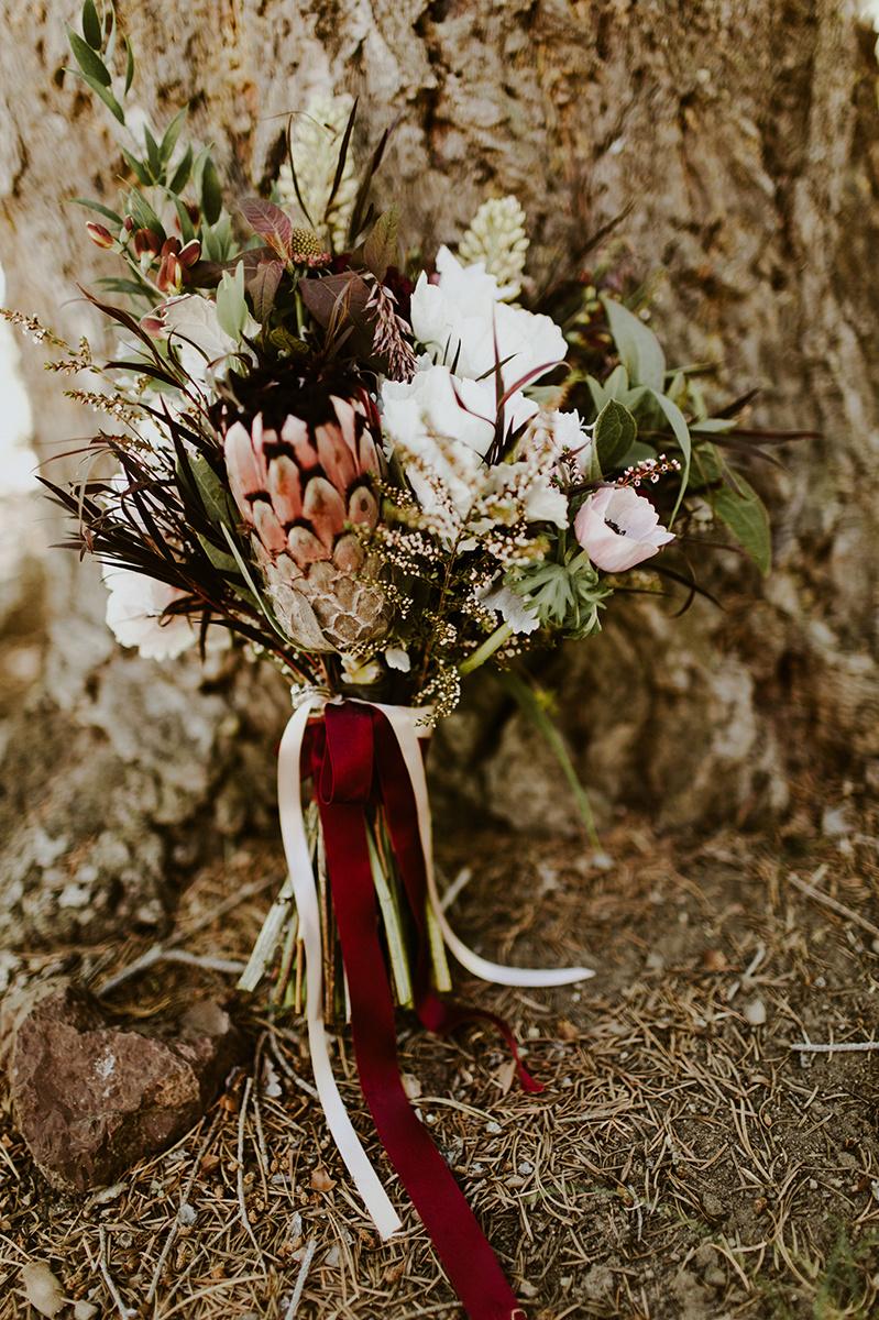 Marissa_Drew_wedding-10.jpg