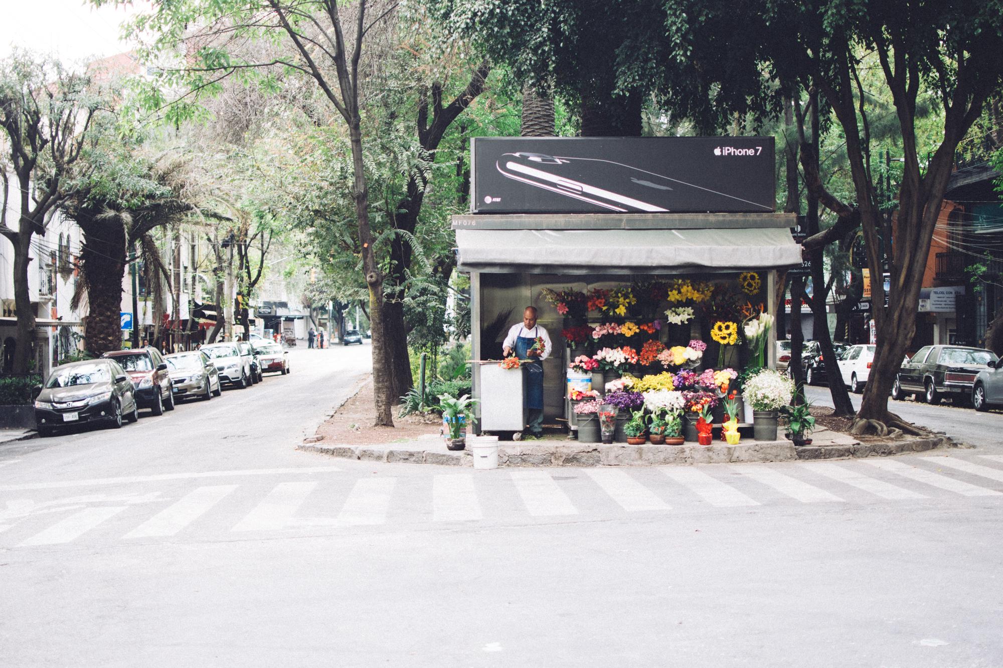 Kyle Studstill_photojournal_travel_Mexico City-2.jpg
