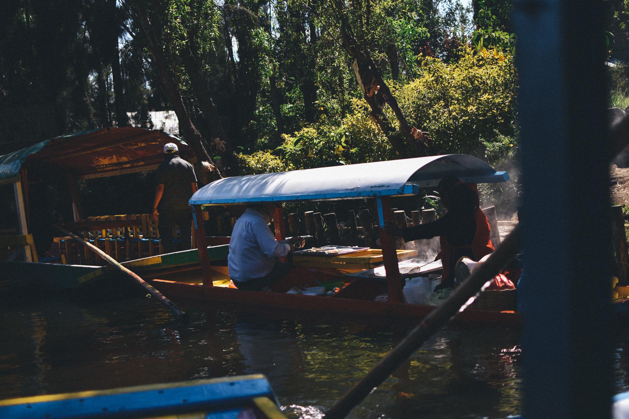 Kyle Studstill_photojournal_travel_Mexico City-43.jpg