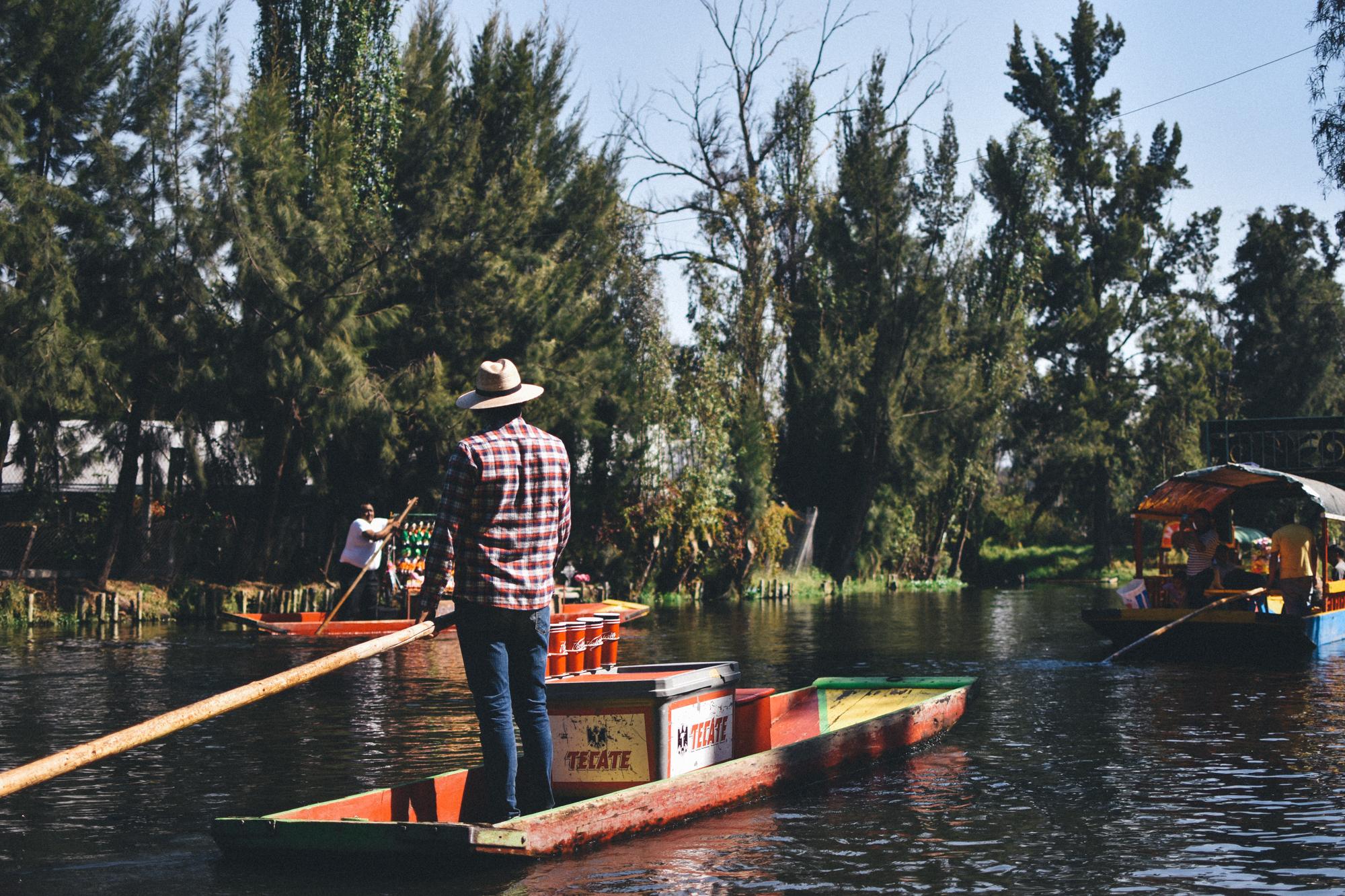 Kyle Studstill_photojournal_travel_Mexico City-44.jpg