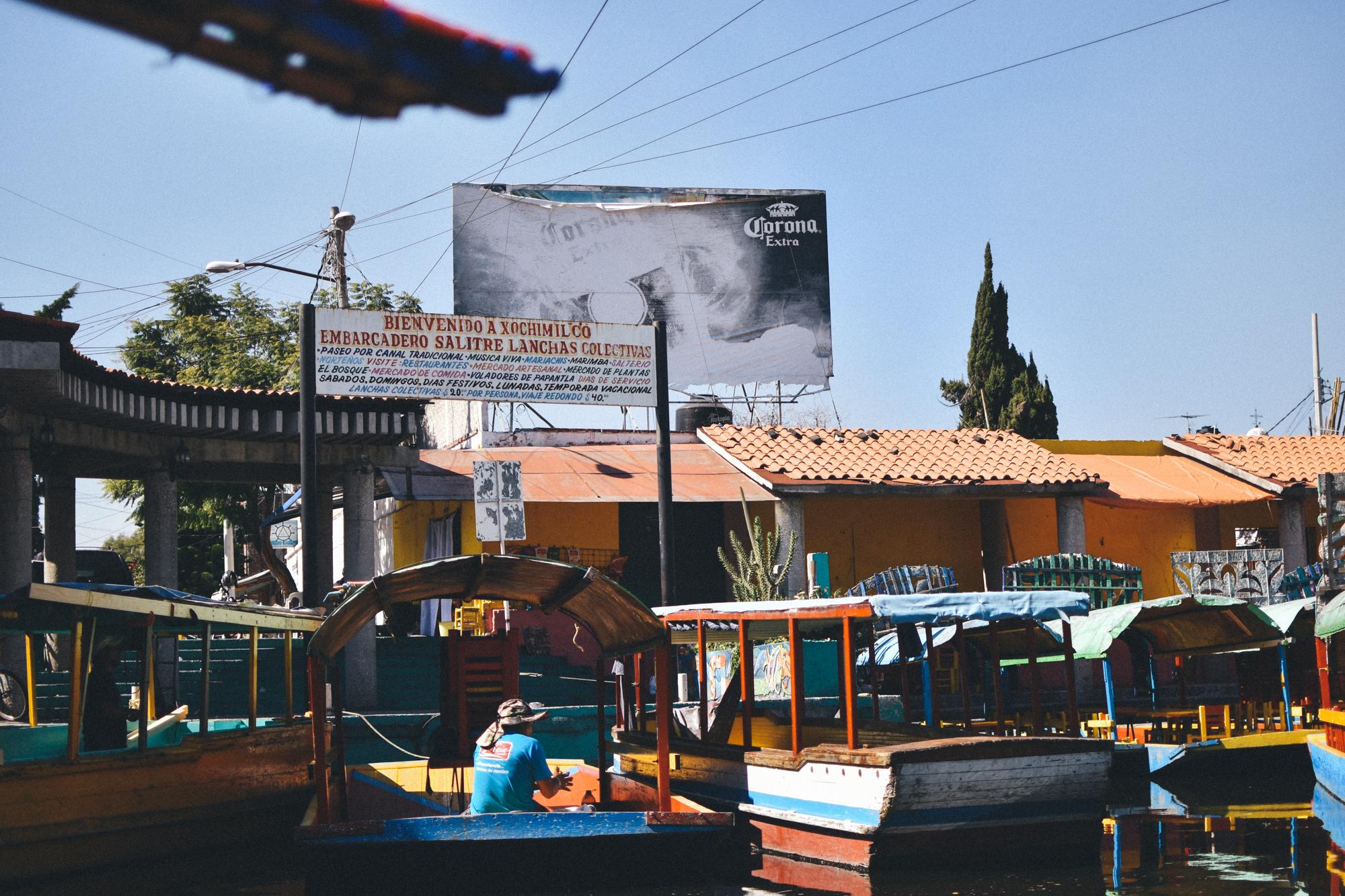 Kyle Studstill_photojournal_travel_Mexico City-47.jpg