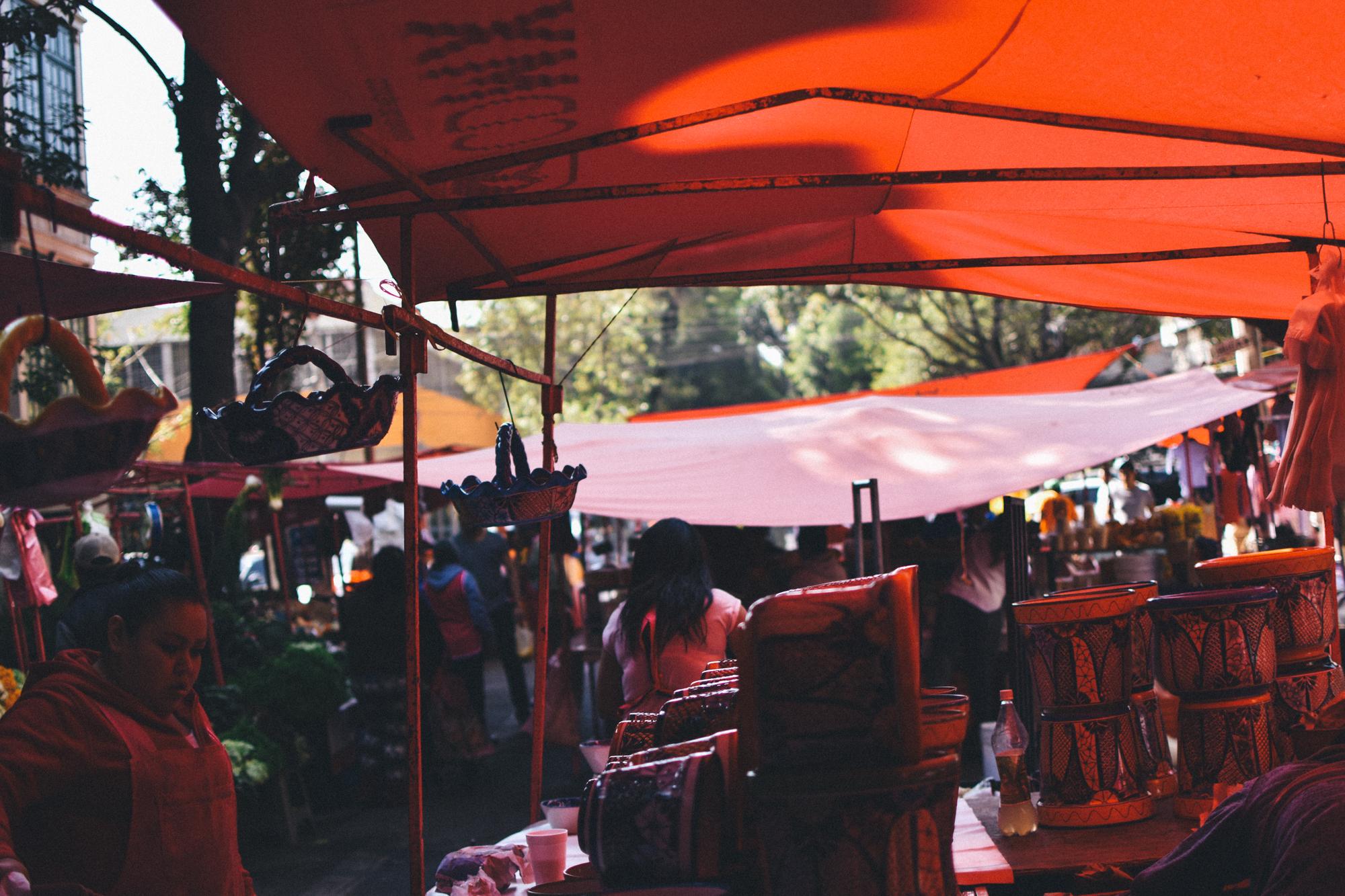 Kyle Studstill_photojournal_travel_Mexico City-18.jpg
