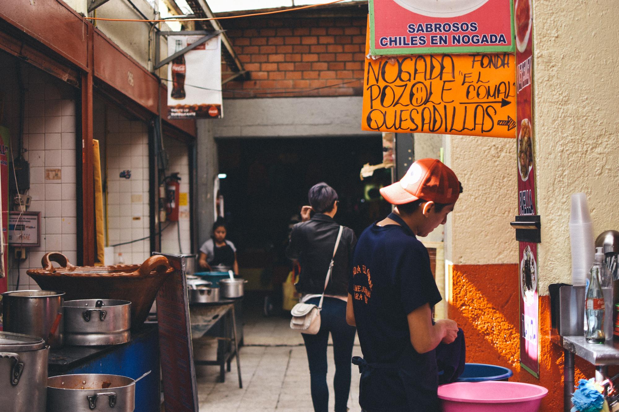 Kyle Studstill_photojournal_travel_Mexico City-41.jpg