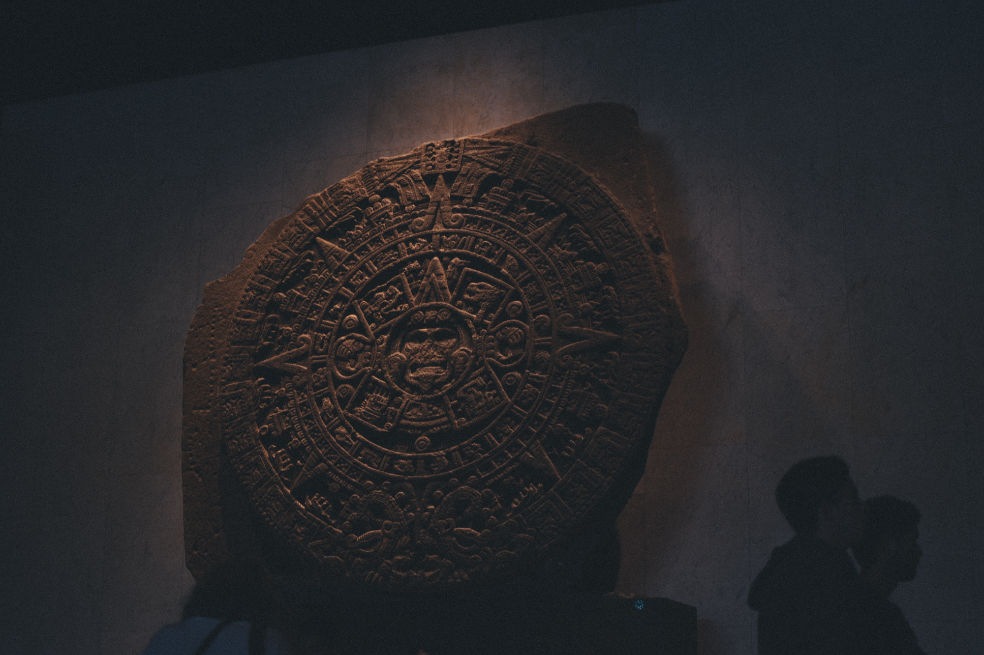 Kyle Studstill_photojournal_travel_Mexico City-33.jpg