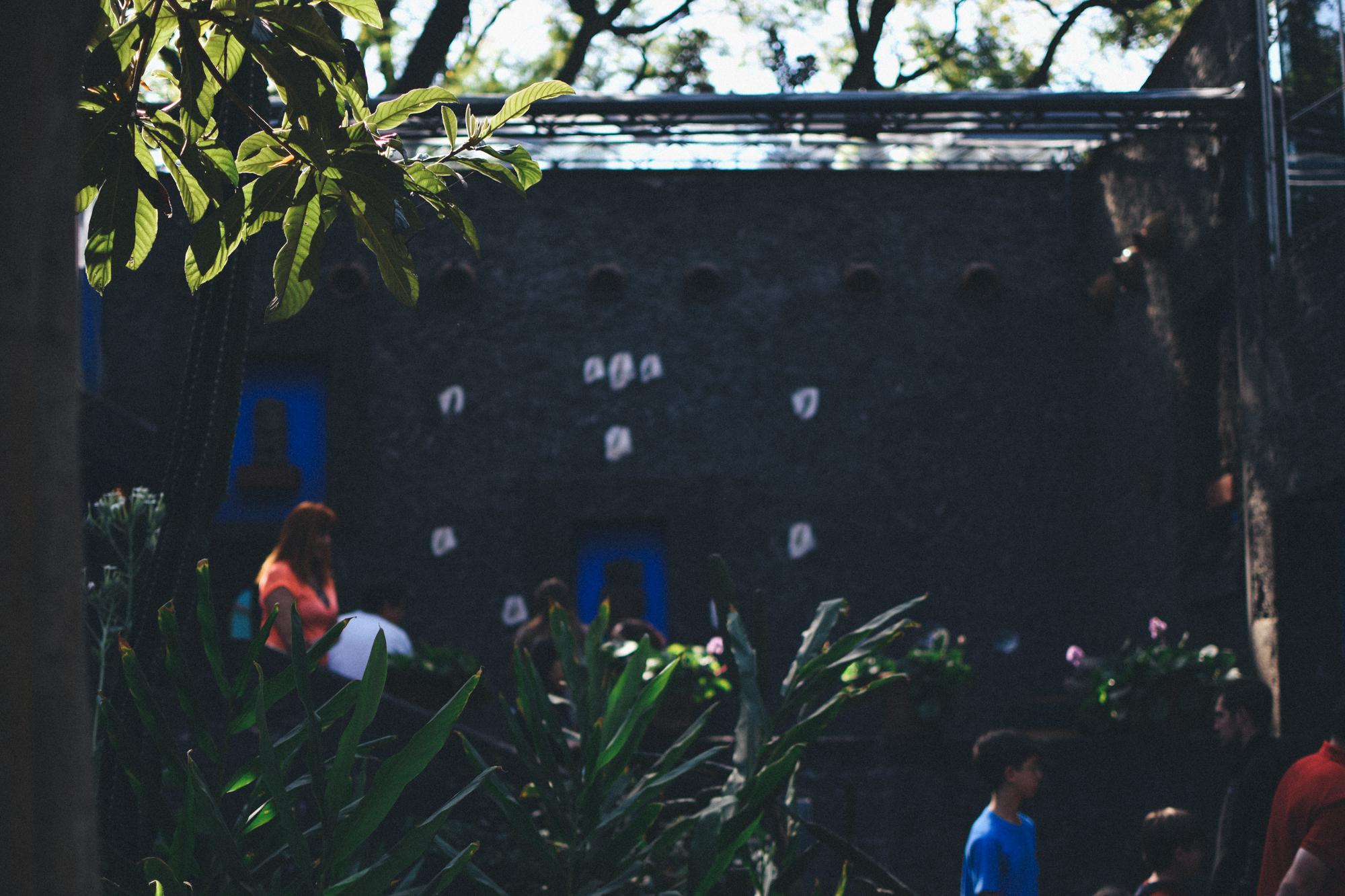 Kyle Studstill_photojournal_travel_Mexico City-38.jpg