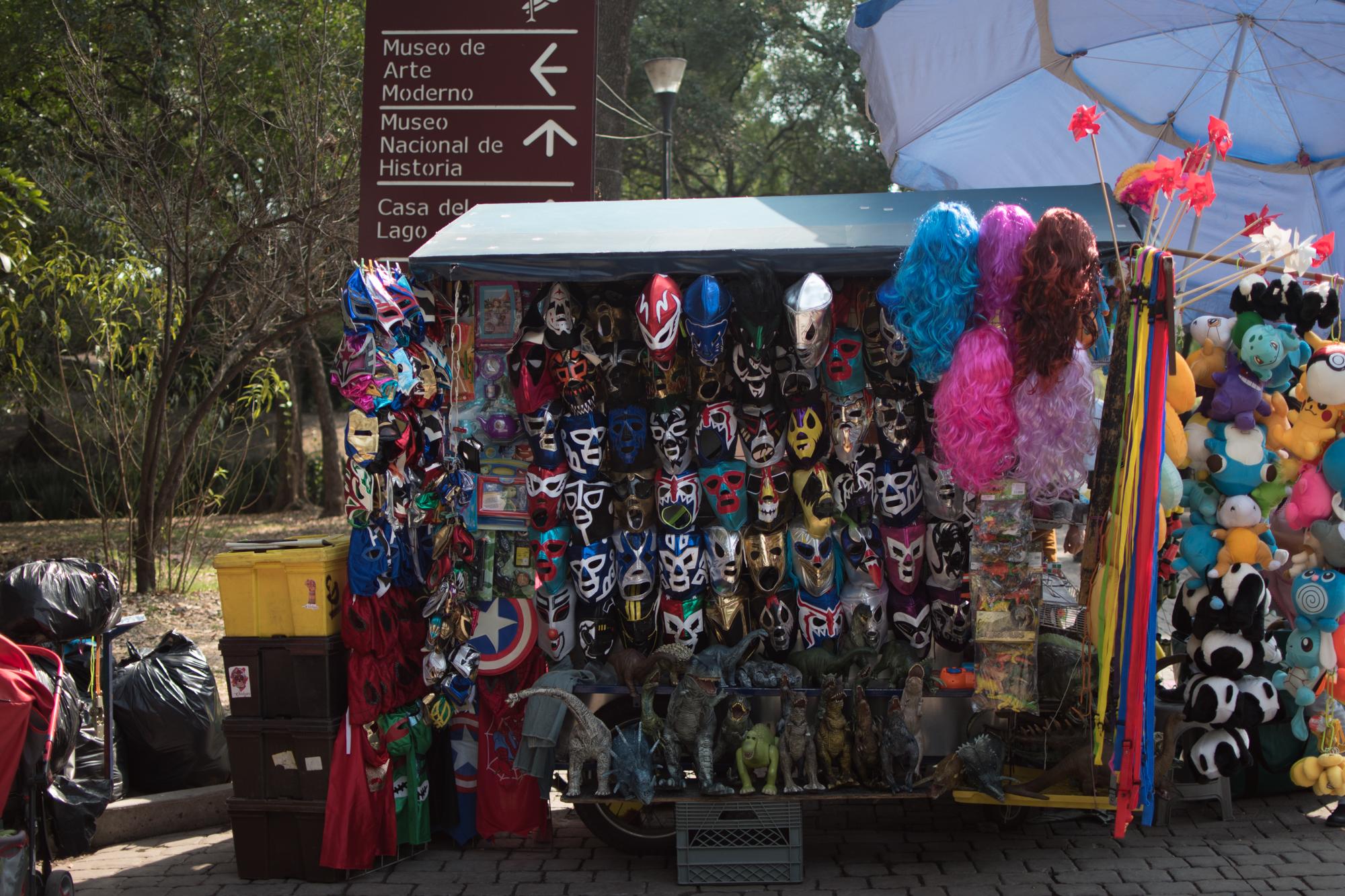 Kyle Studstill_photojournal_travel_Mexico City-11.jpg