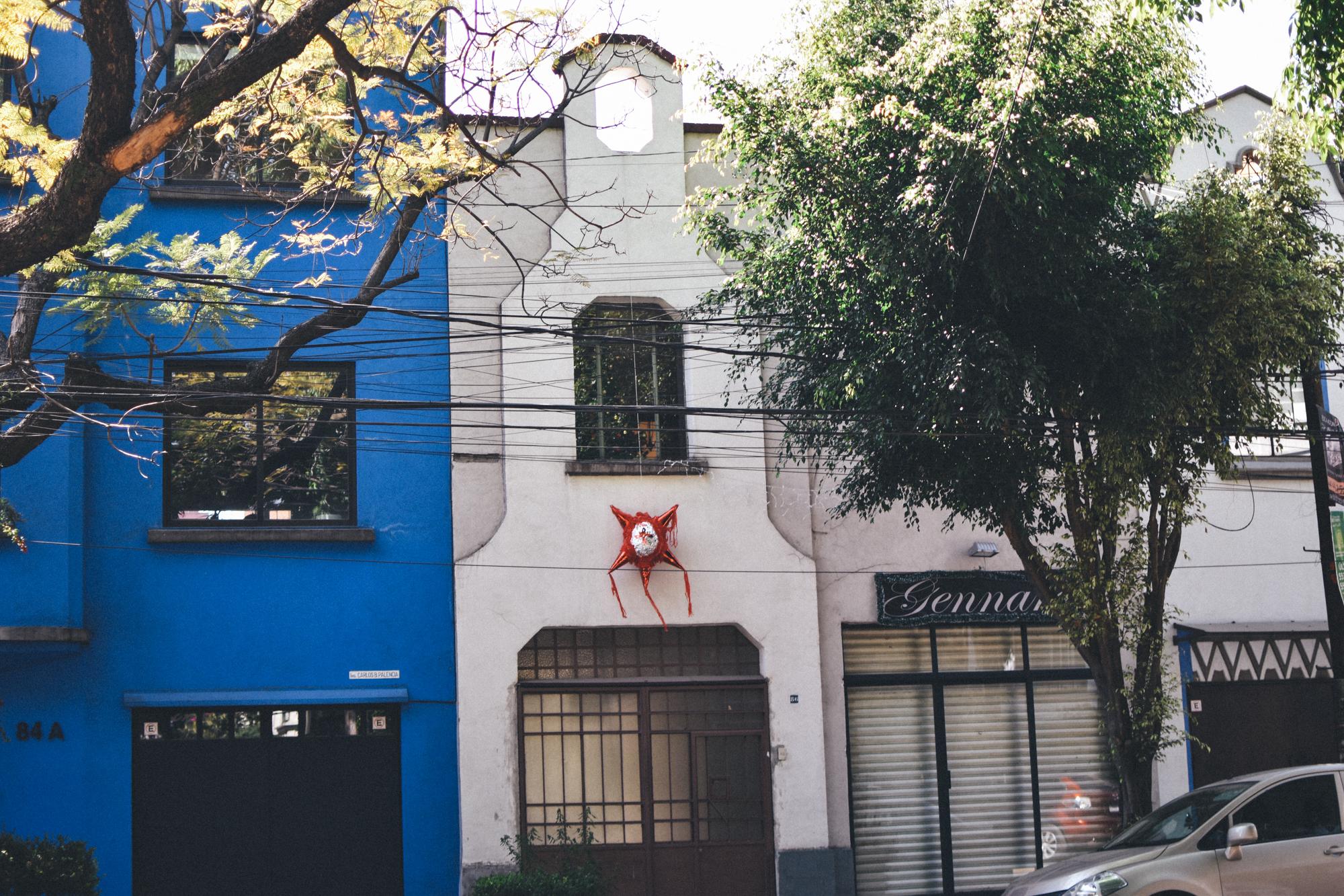 Kyle Studstill_photojournal_travel_Mexico City-20.jpg