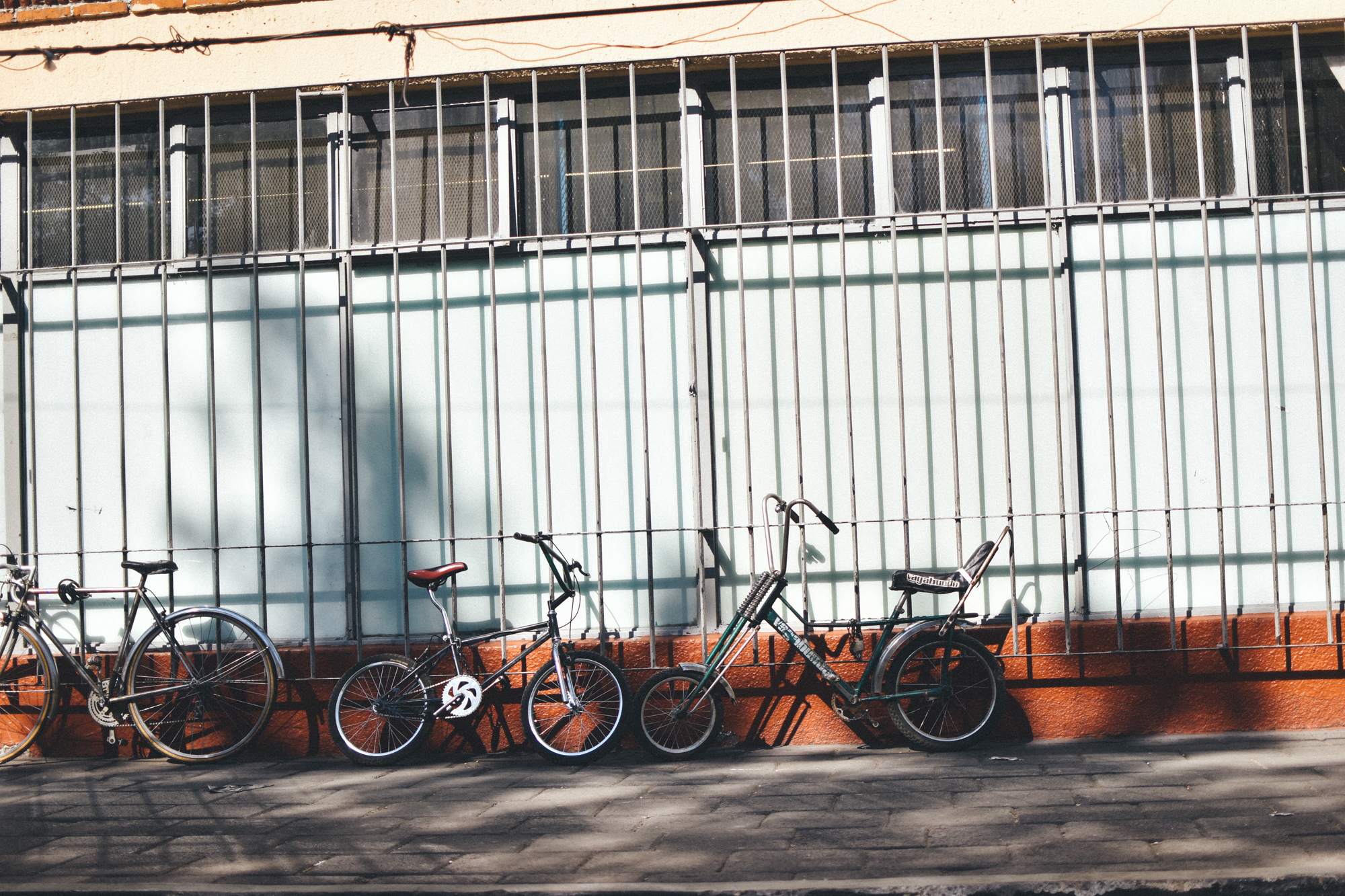 Kyle Studstill_photojournal_travel_Mexico City-48.jpg