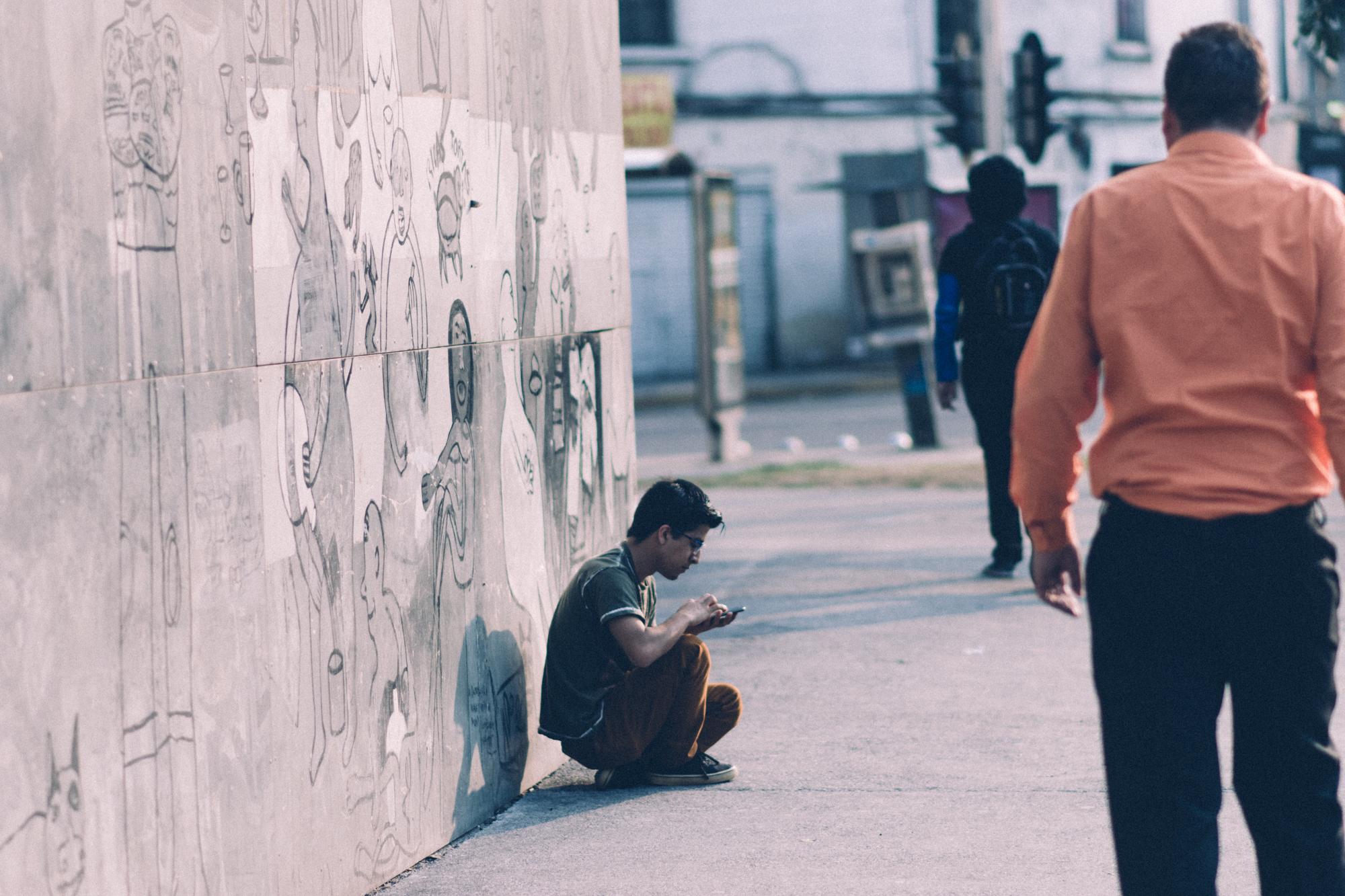 Kyle Studstill_photojournal_travel_Mexico City-54.jpg