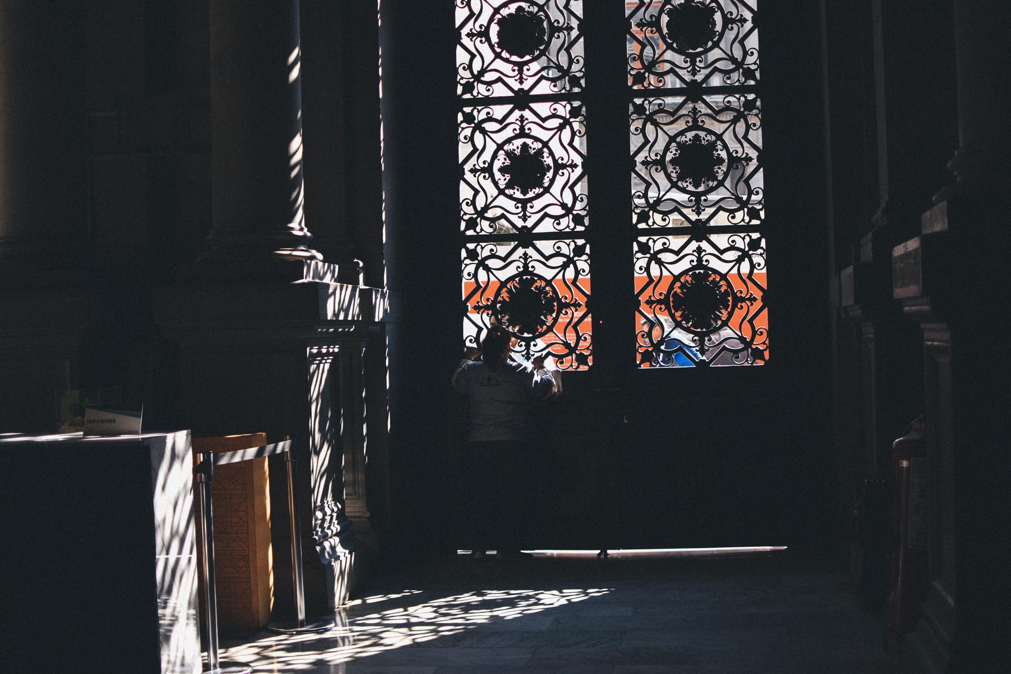 Kyle Studstill_photojournal_travel_Mexico City-51.jpg