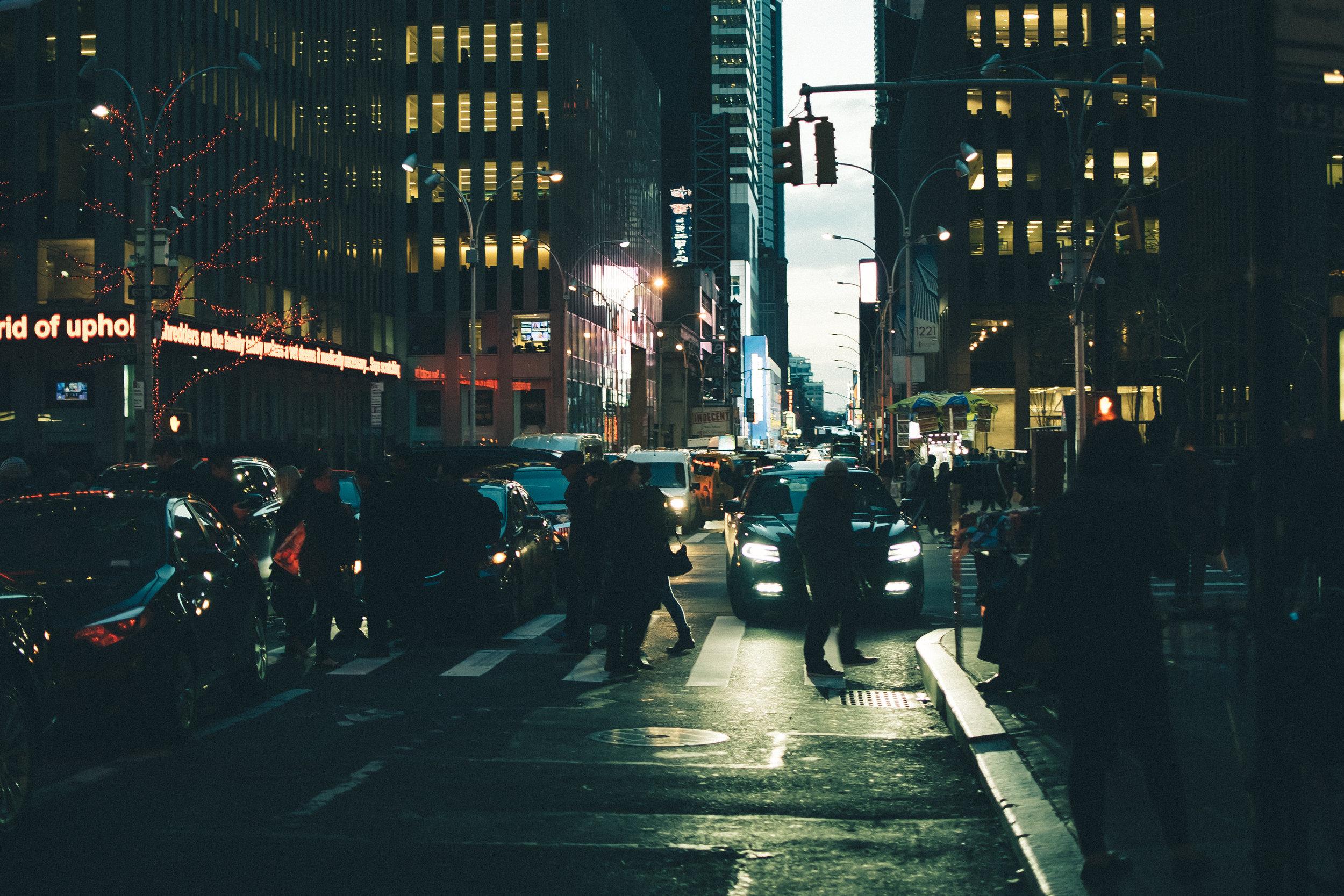 Kyle Studstill_Composure_New York City-2-2.jpg
