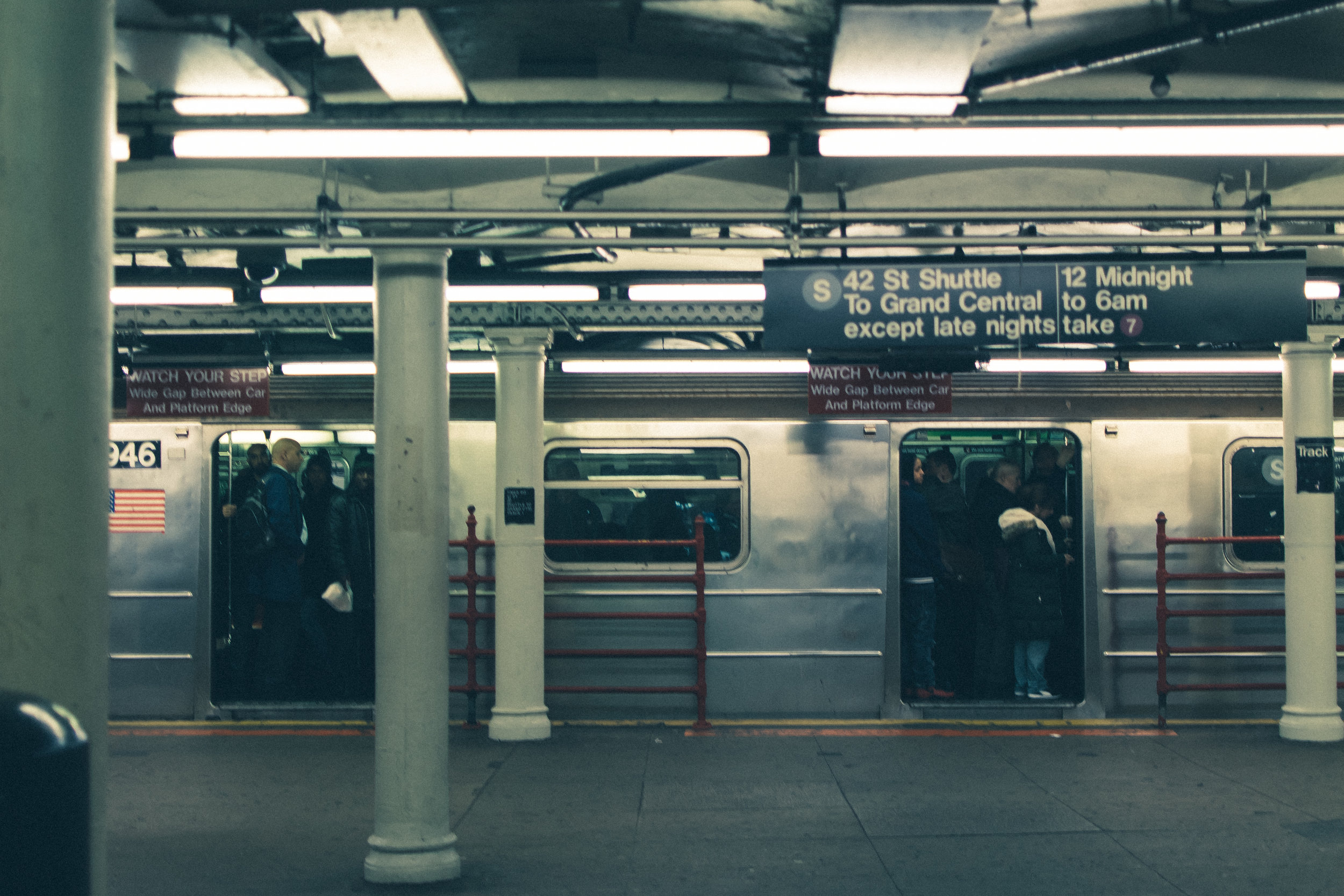 Kyle Studstill_Composure_New York City-5-2.jpg