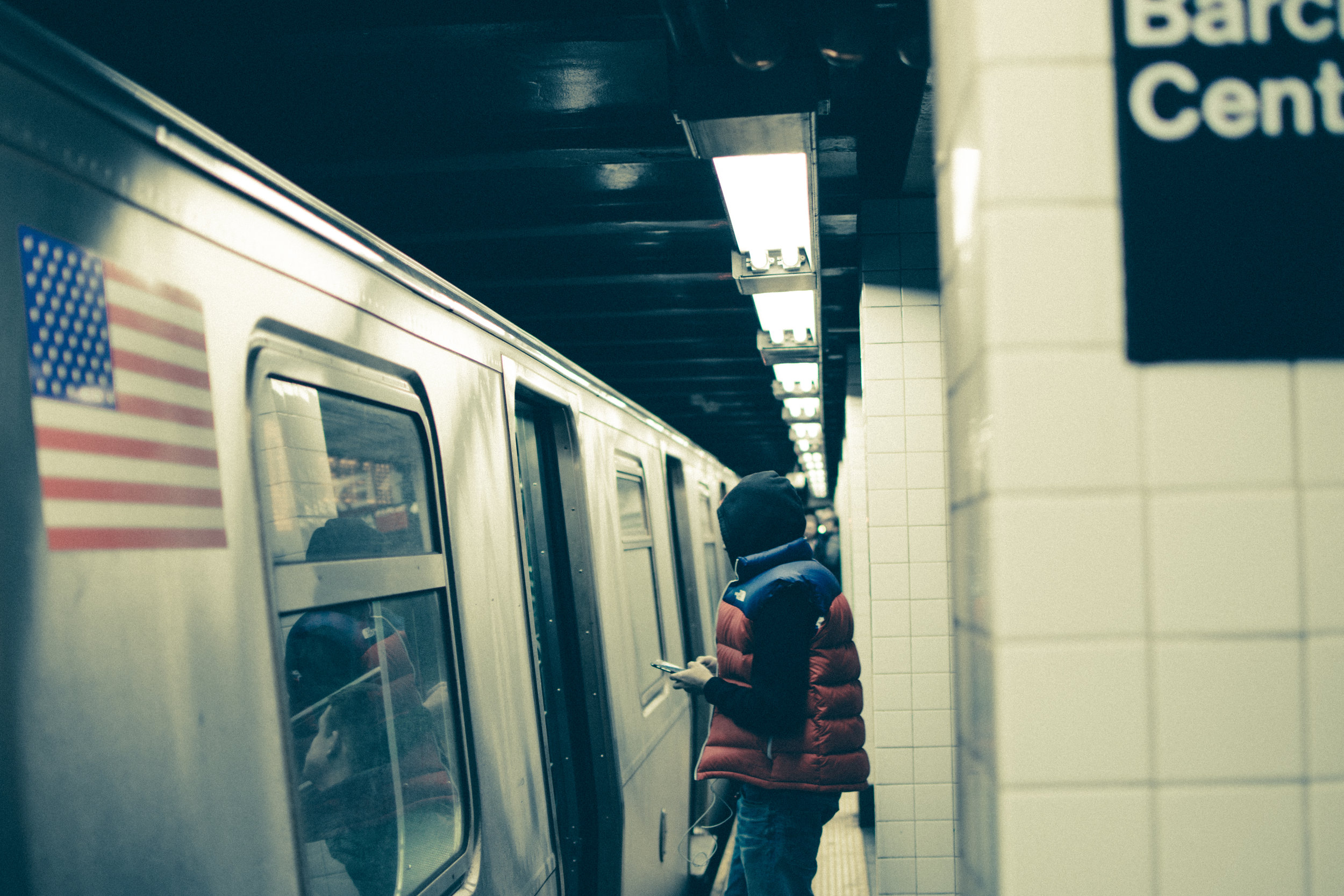 Kyle Studstill_Composure_New York City-6-2.jpg