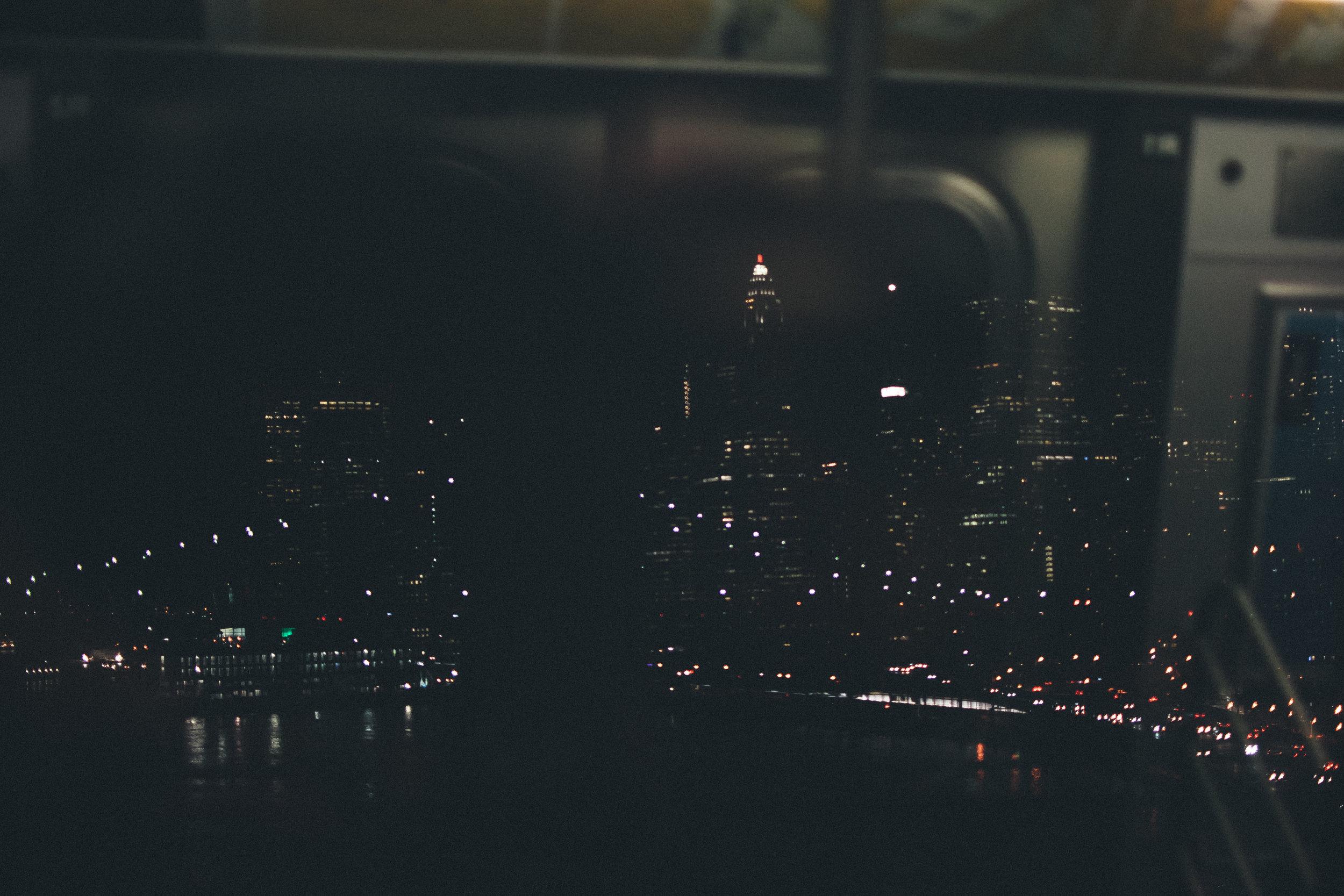 Kyle Studstill_Composure_New York City-7-2.jpg