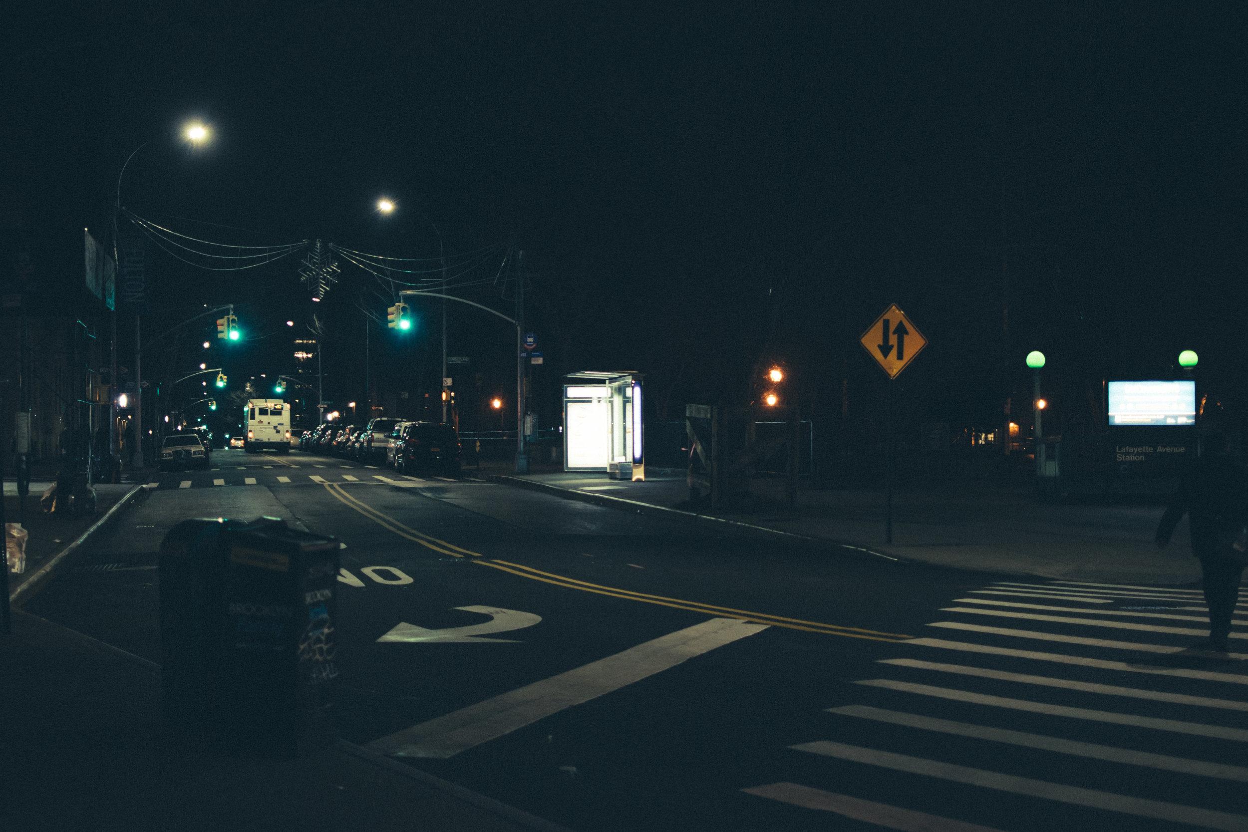 Kyle Studstill_Composure_New York City-8-2.jpg
