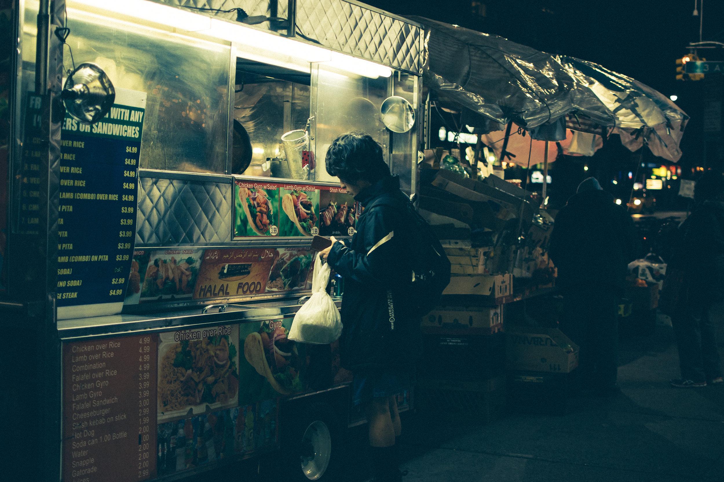 Kyle Studstill_Composure_New York City-9-2.jpg