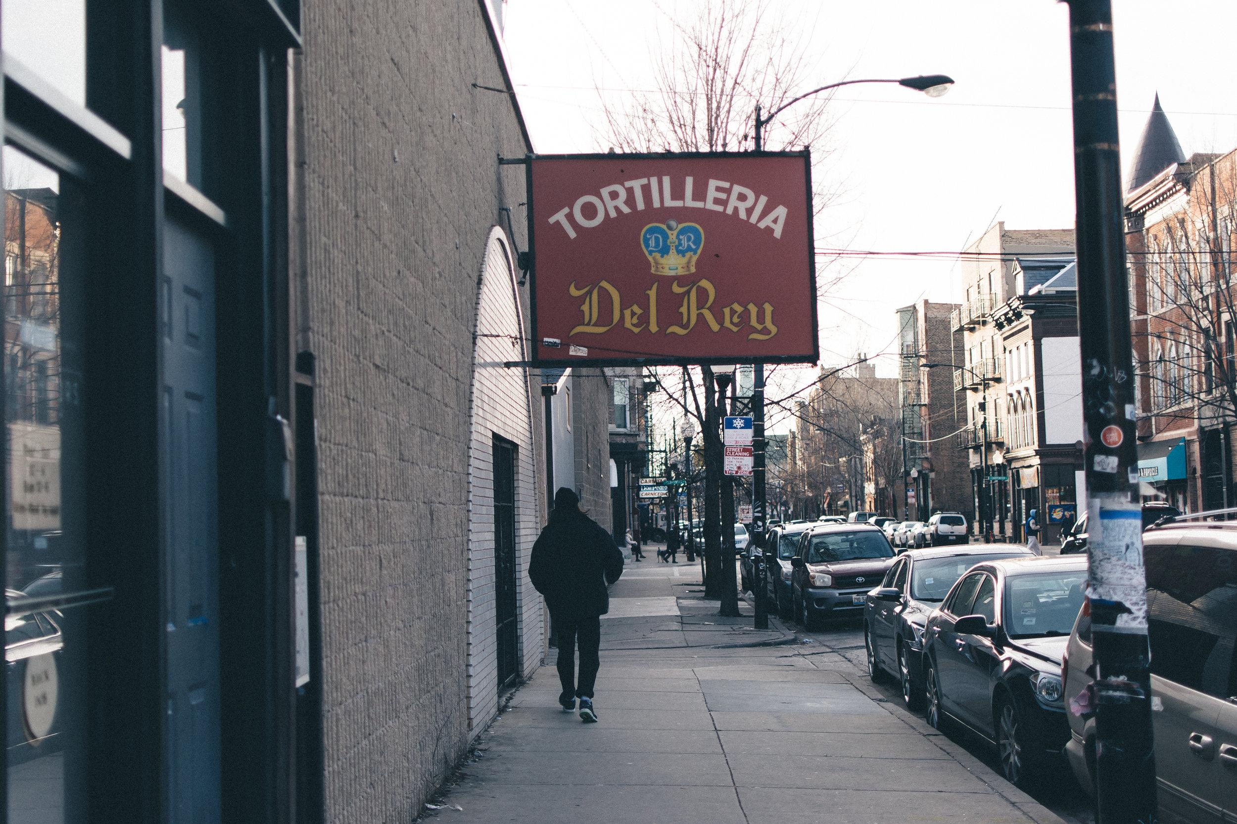 Kyle Studstill_Composure_Pilsen_Chicago-4.jpg