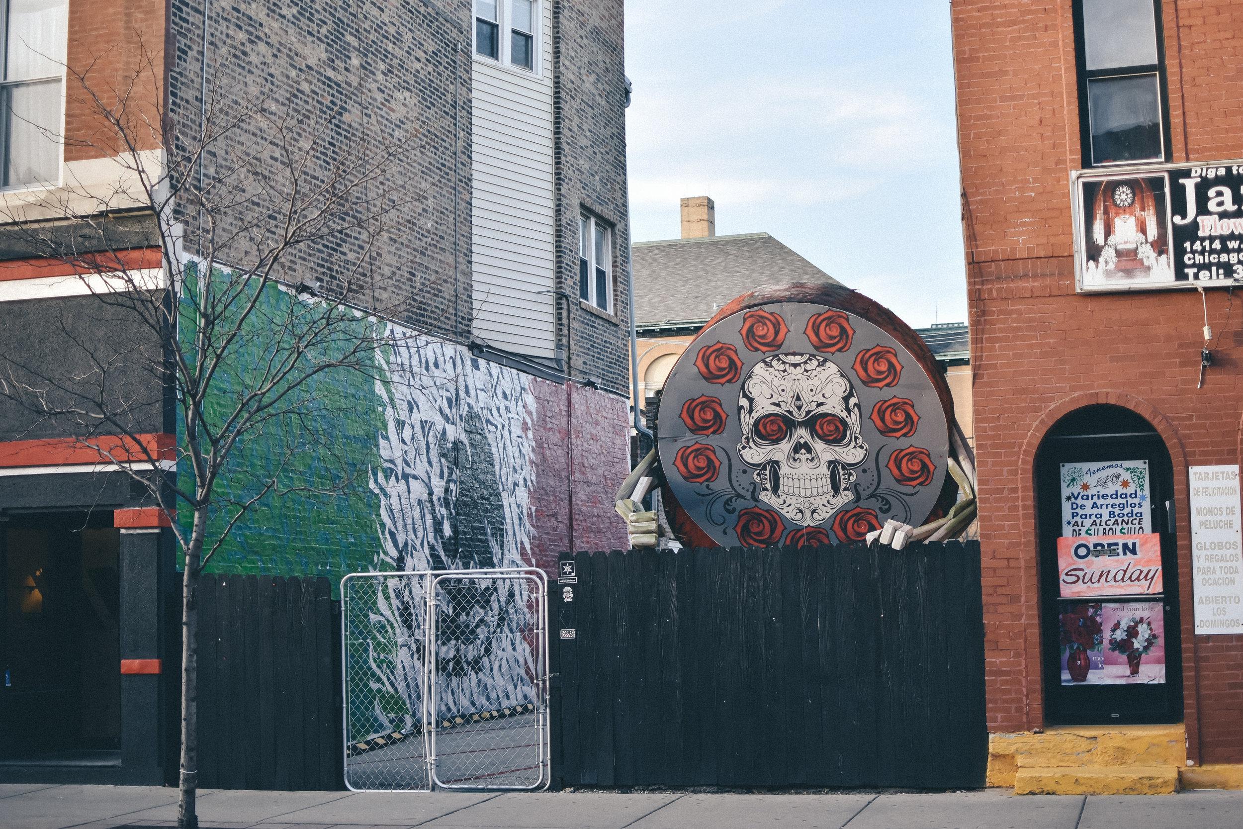 Kyle Studstill_Composure_Pilsen_Chicago-5.jpg