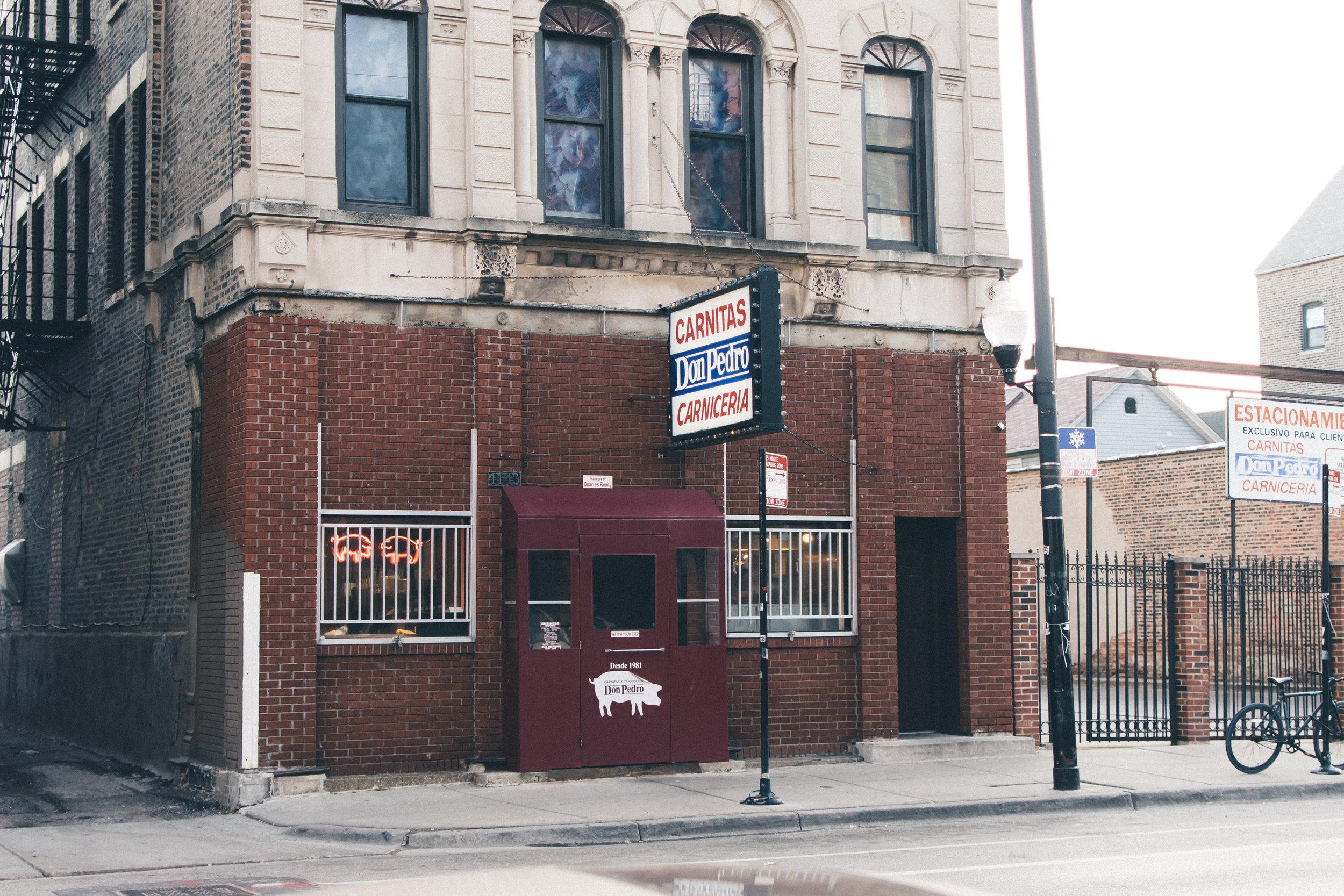 Kyle Studstill_Composure_Pilsen_Chicago-11.jpg