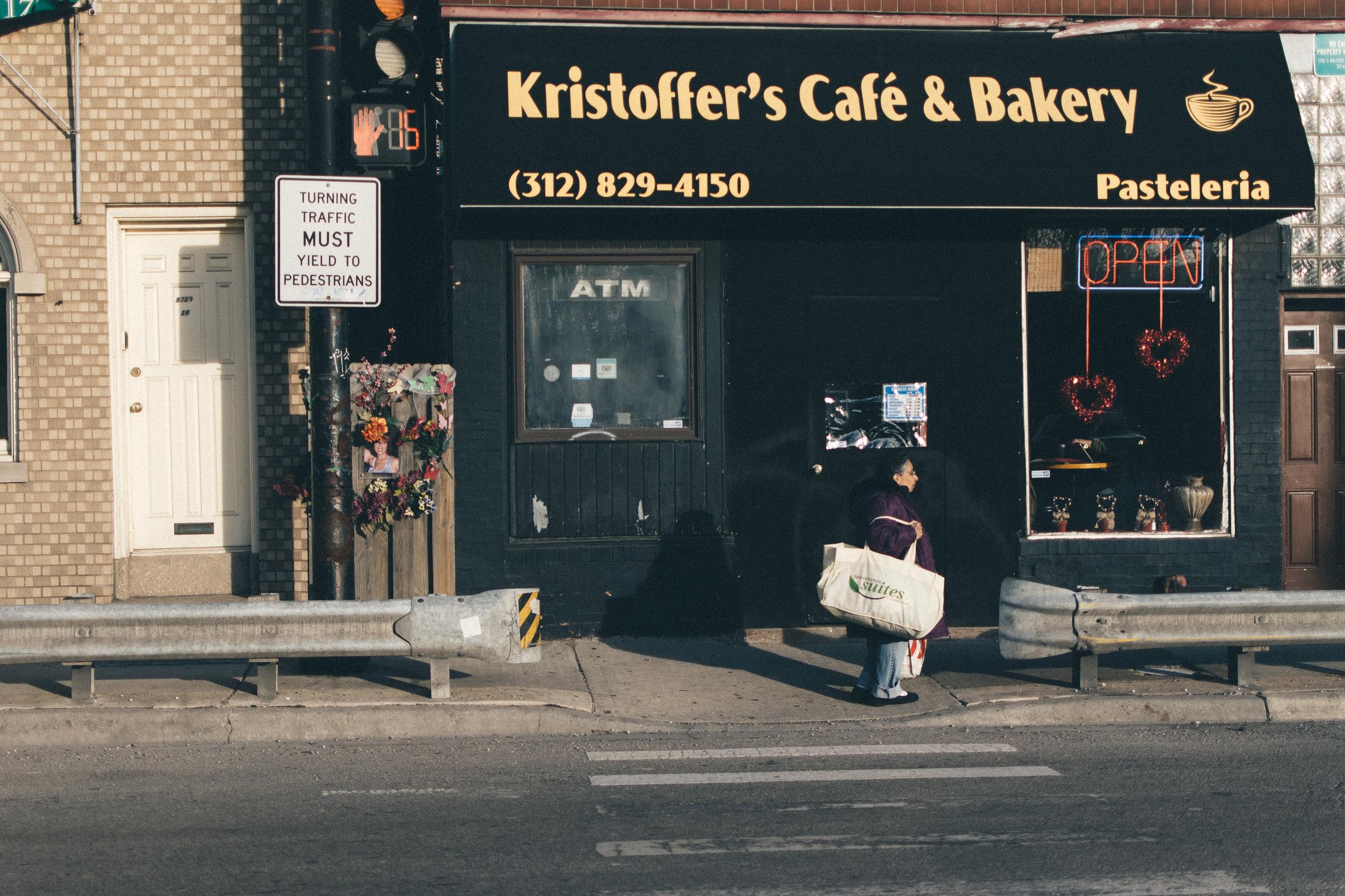 Kyle Studstill_Composure_Pilsen_Chicago-12.jpg